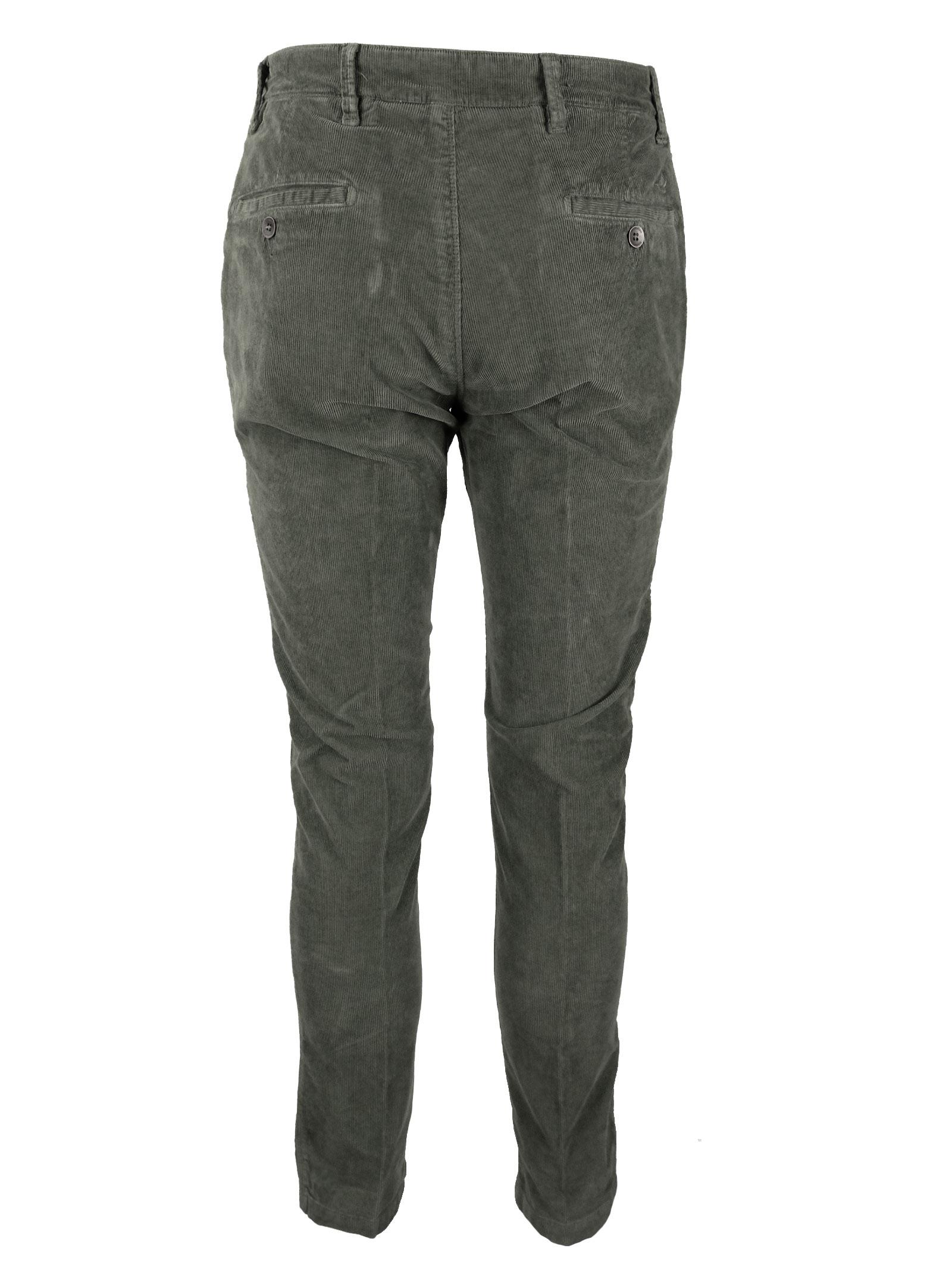 Pantaloni BROOKSFIELD | Pantaloni | 205A C1747268