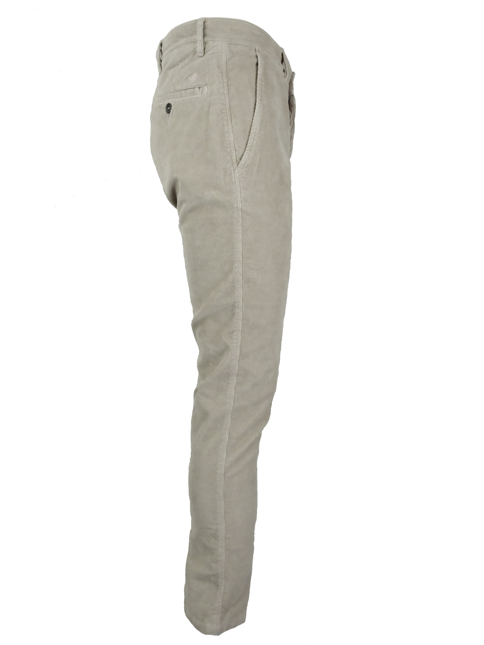 BROOKSFIELD   Trousers   205A C1747272