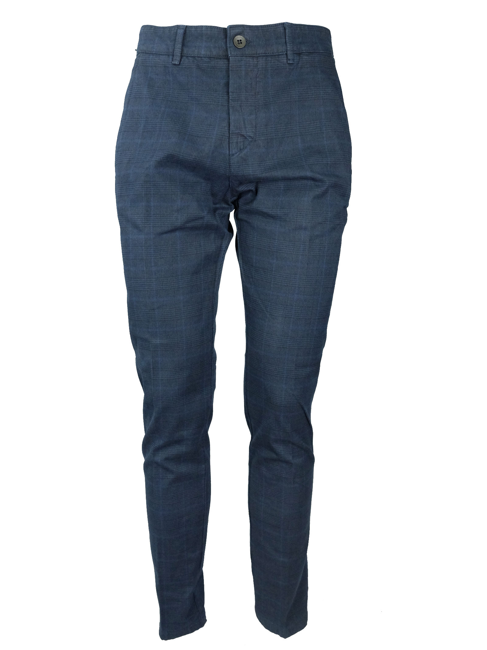 BROOKSFIELD | Trousers | 205A C1850862
