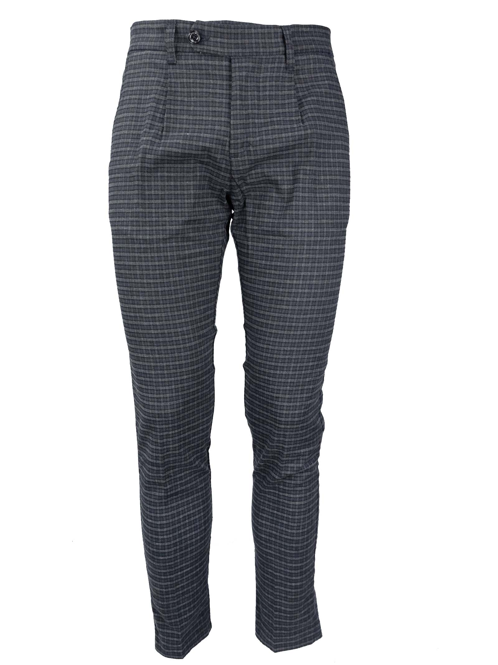 BROOKSFIELD   Trousers   205A D113031