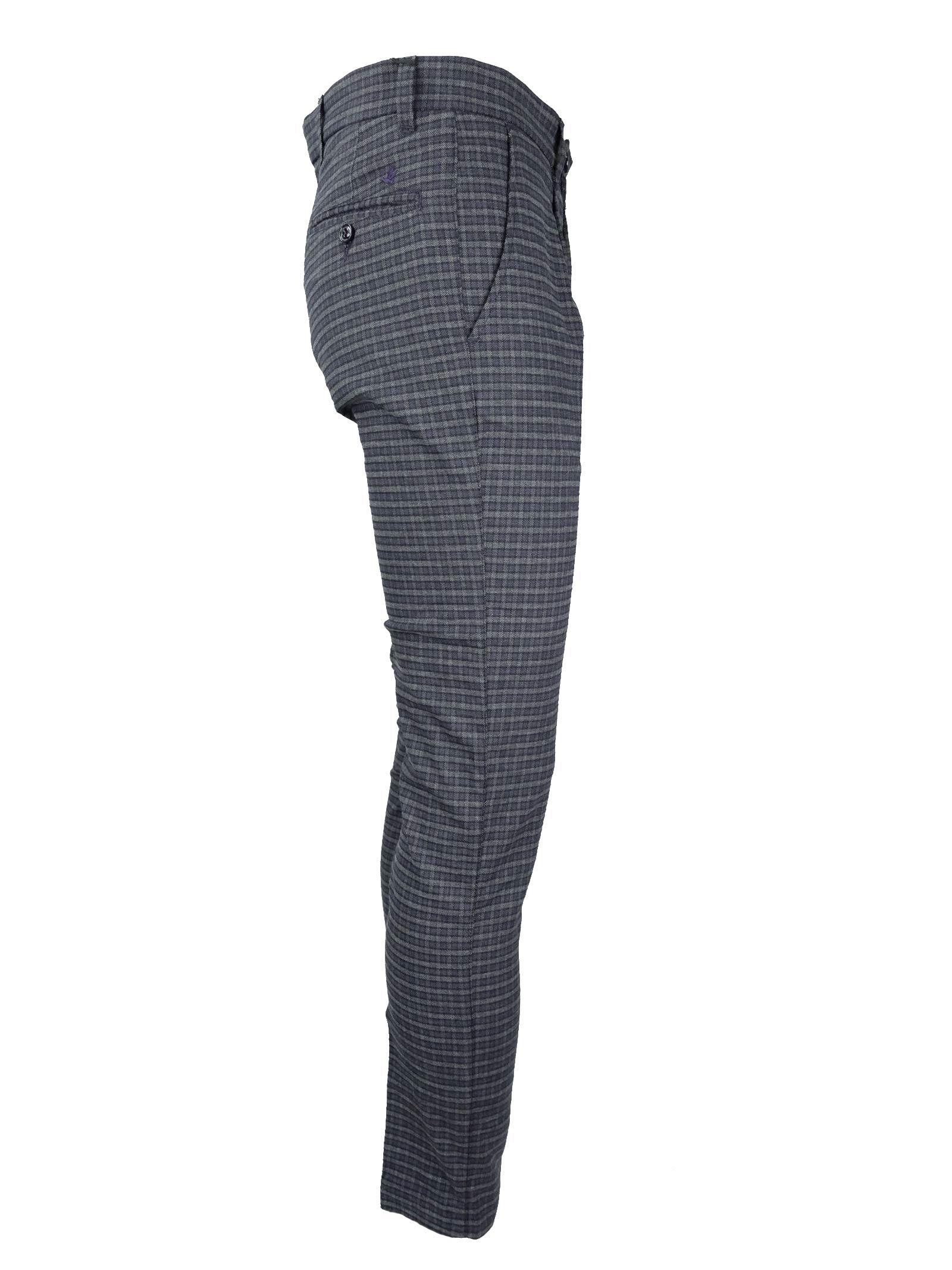 Pantaloni BROOKSFIELD | Pantaloni | 205A D113031