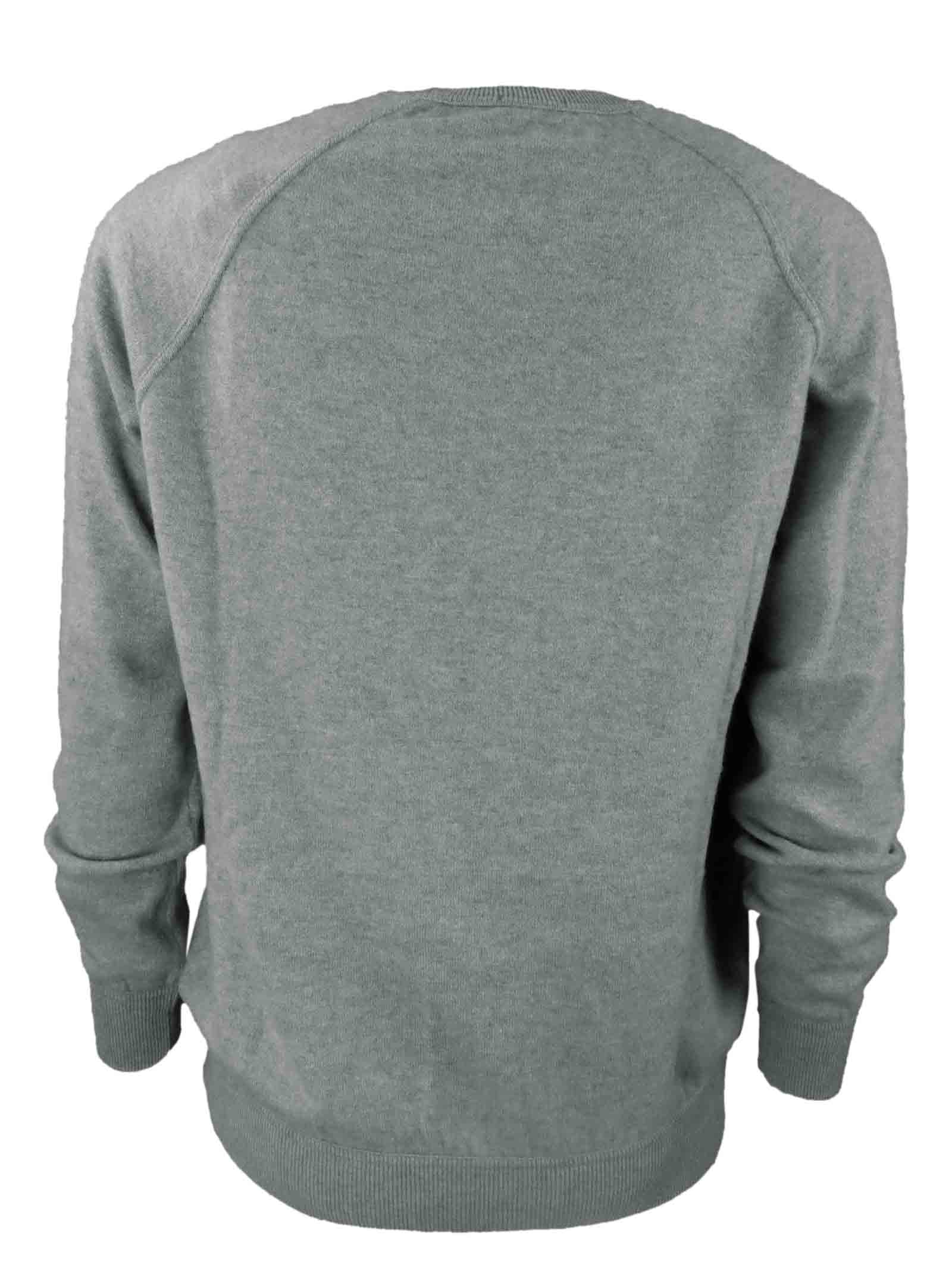 DRUMOHR | Knitwear | D1K200670