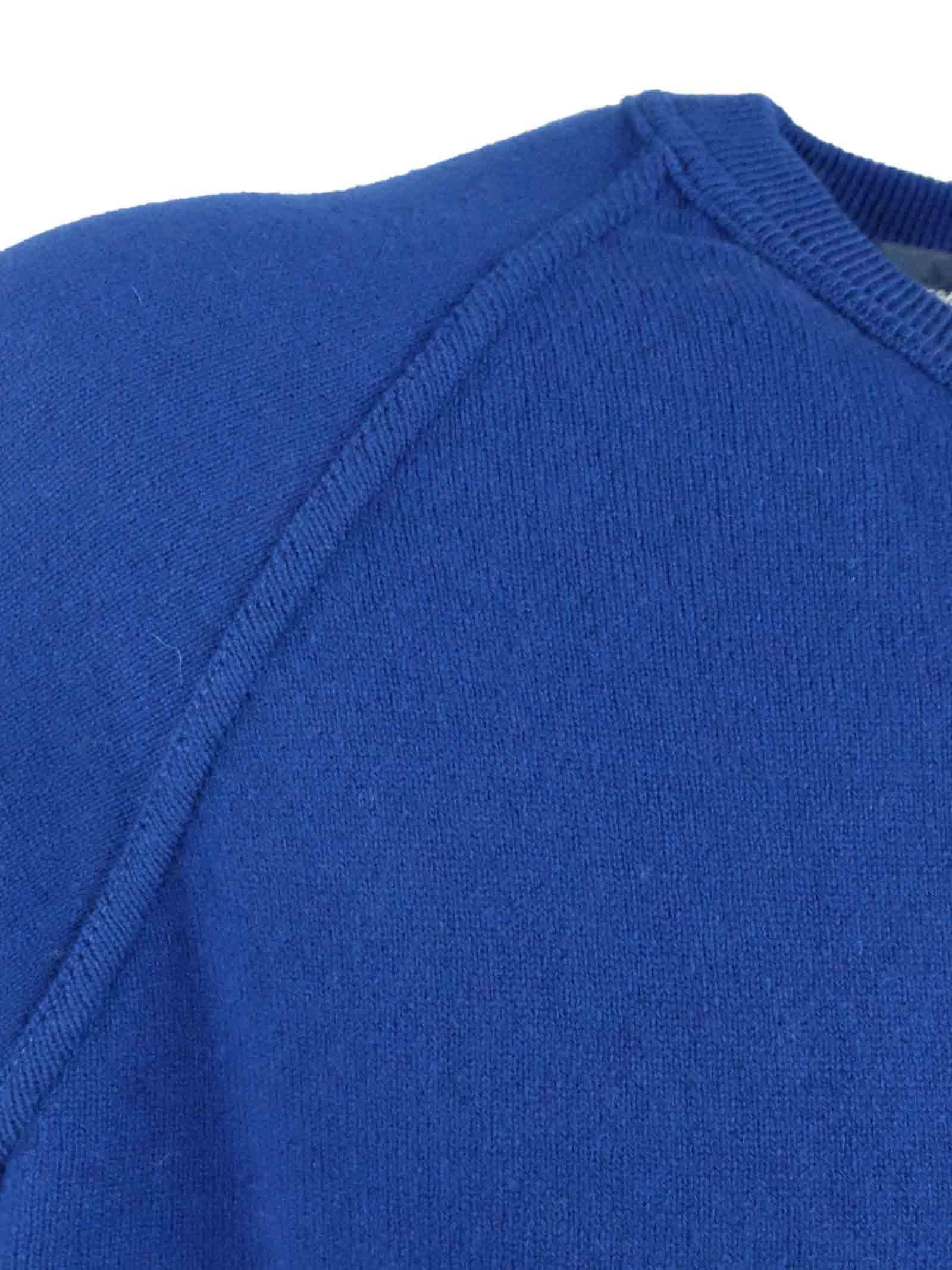 DRUMOHR | Knitwear | D1K200782