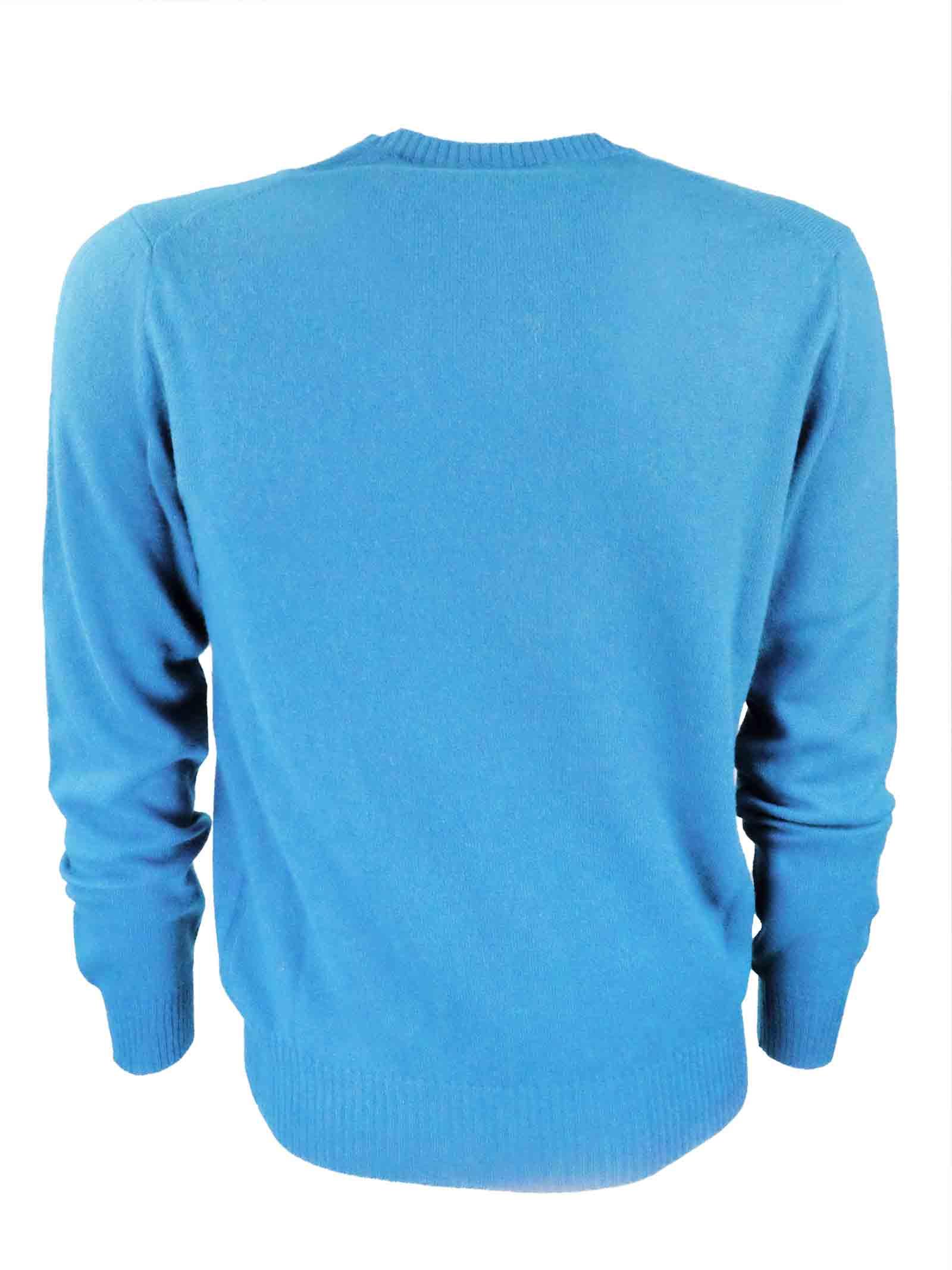 DRUMOHR | Knitwear | D1K303744