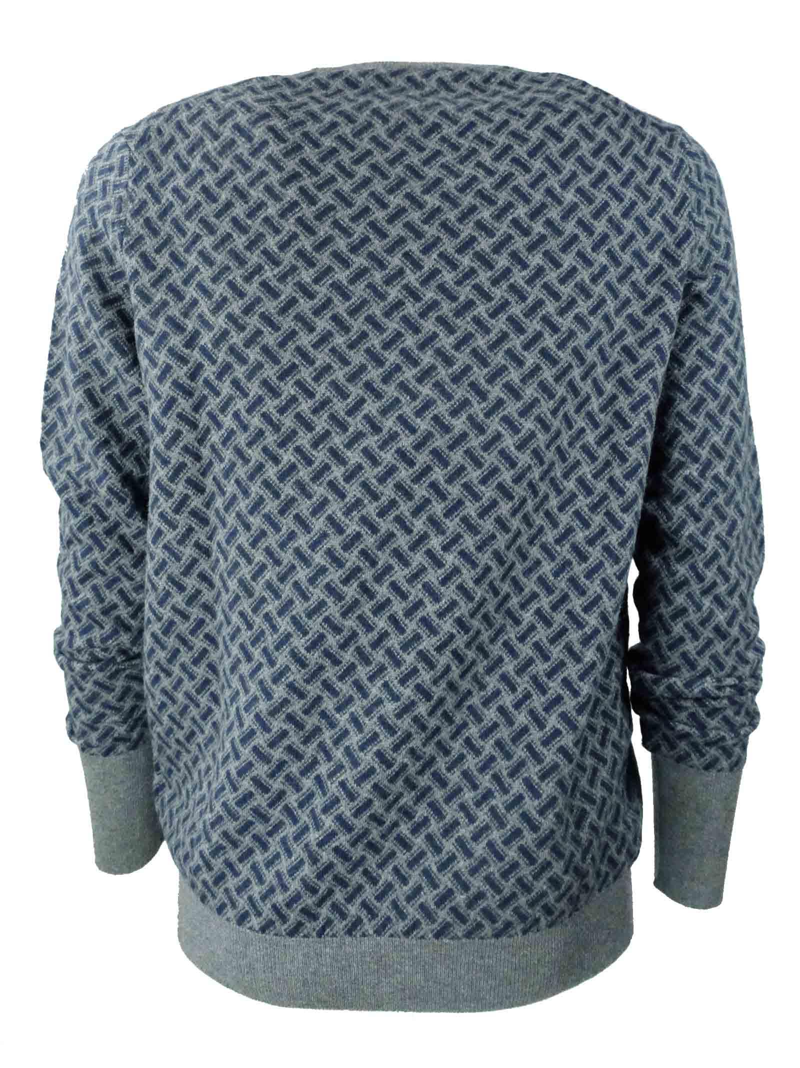 DRUMOHR | Knitwear | D2K103AI39