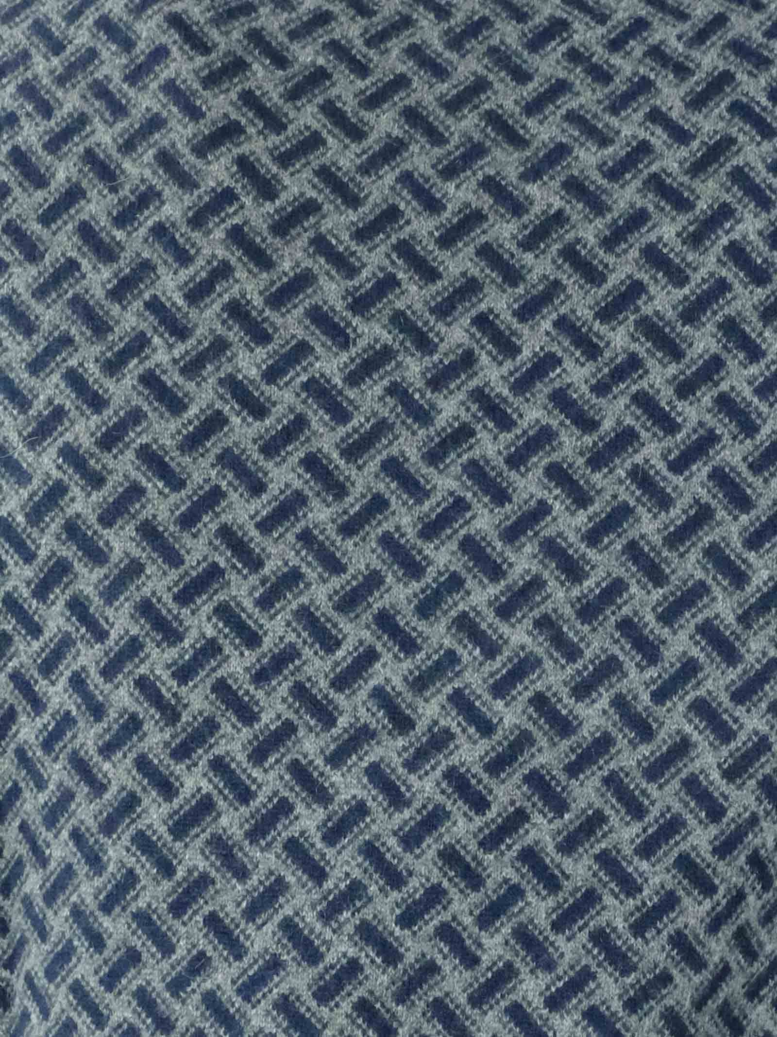 DRUMOHR   Knitwear   D2K103AI39