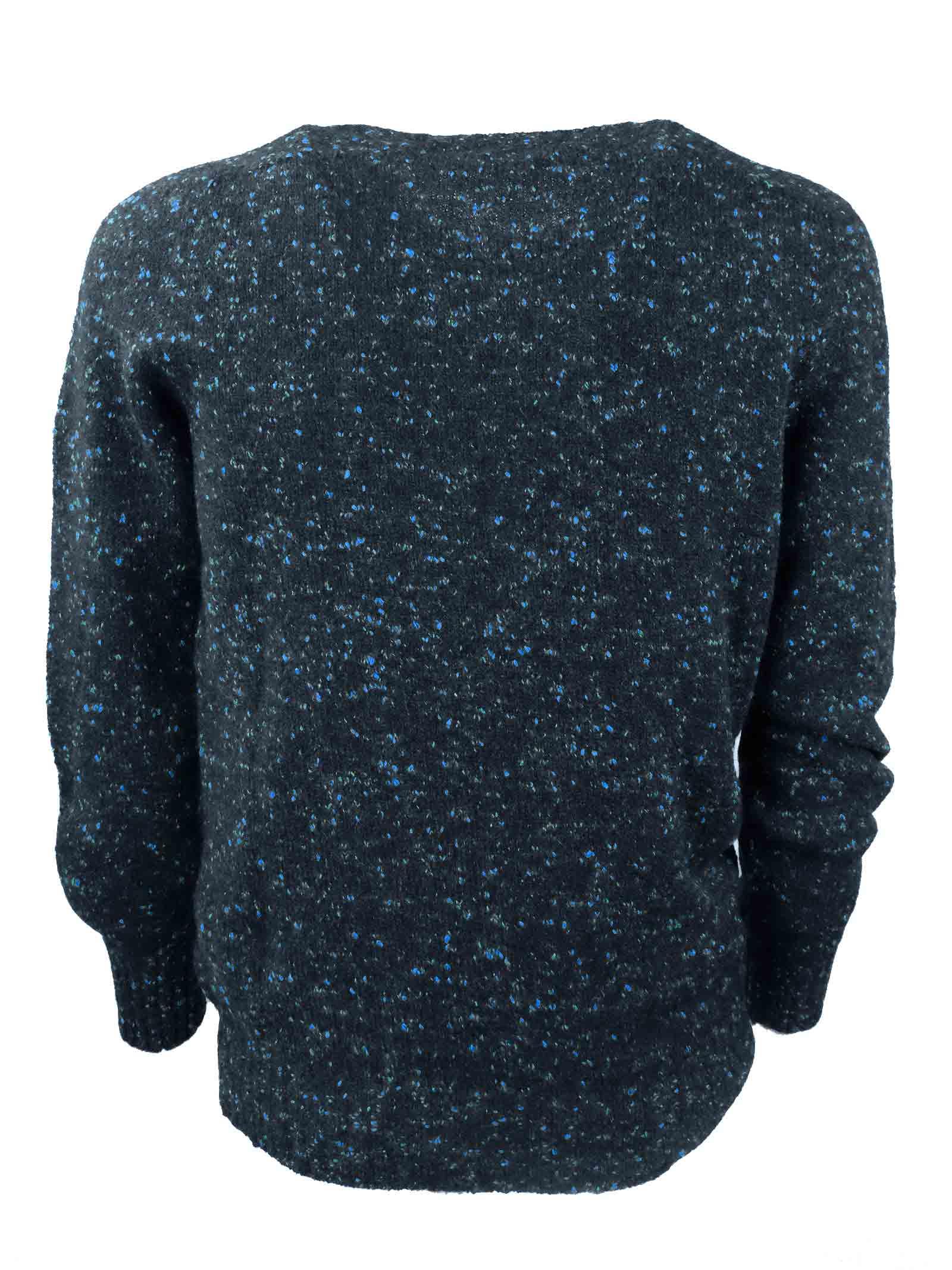 DRUMOHR | Knitwear | D5SH103N798