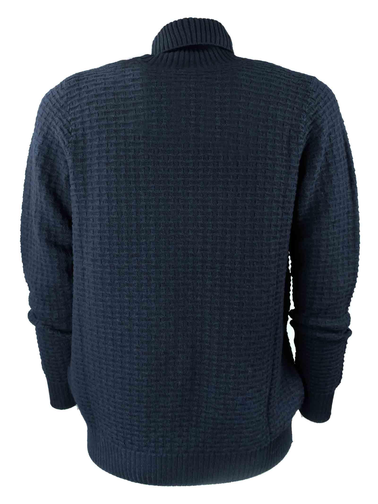 DRUMOHR | Knitwear | D8M104PM795