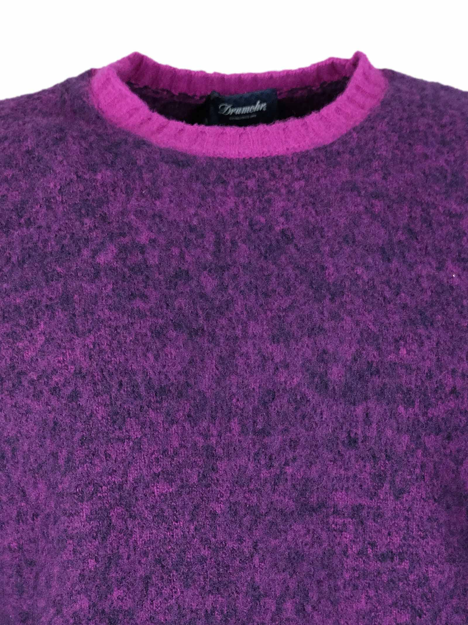 DRUMOHR | Knitwear | D8W103MG01
