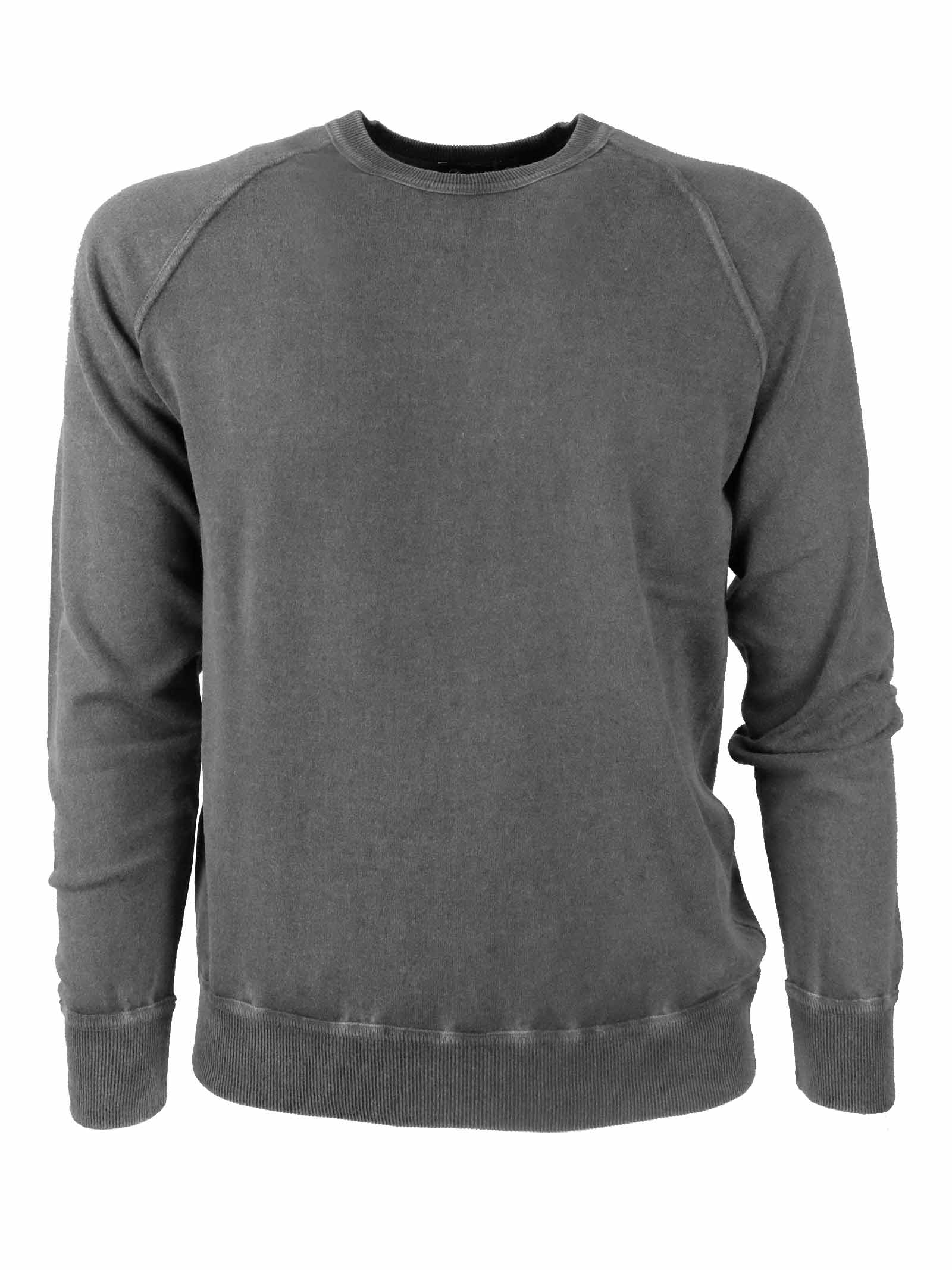 Pullover cashmere frosted DRUMOHR | Maglieria | DOY200671
