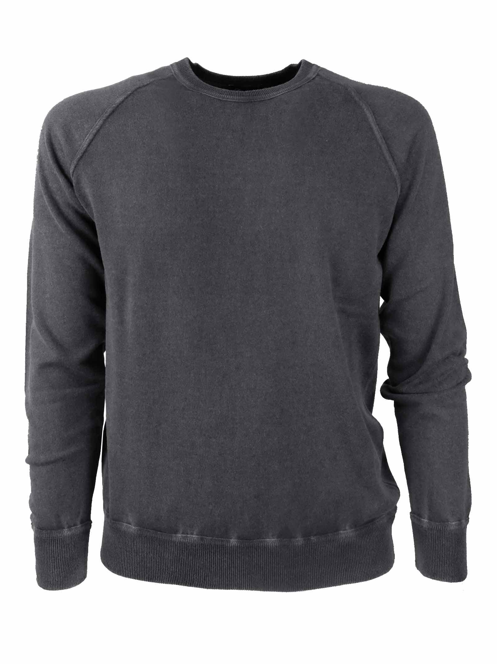 DRUMOHR | Knitwear | DOY200680