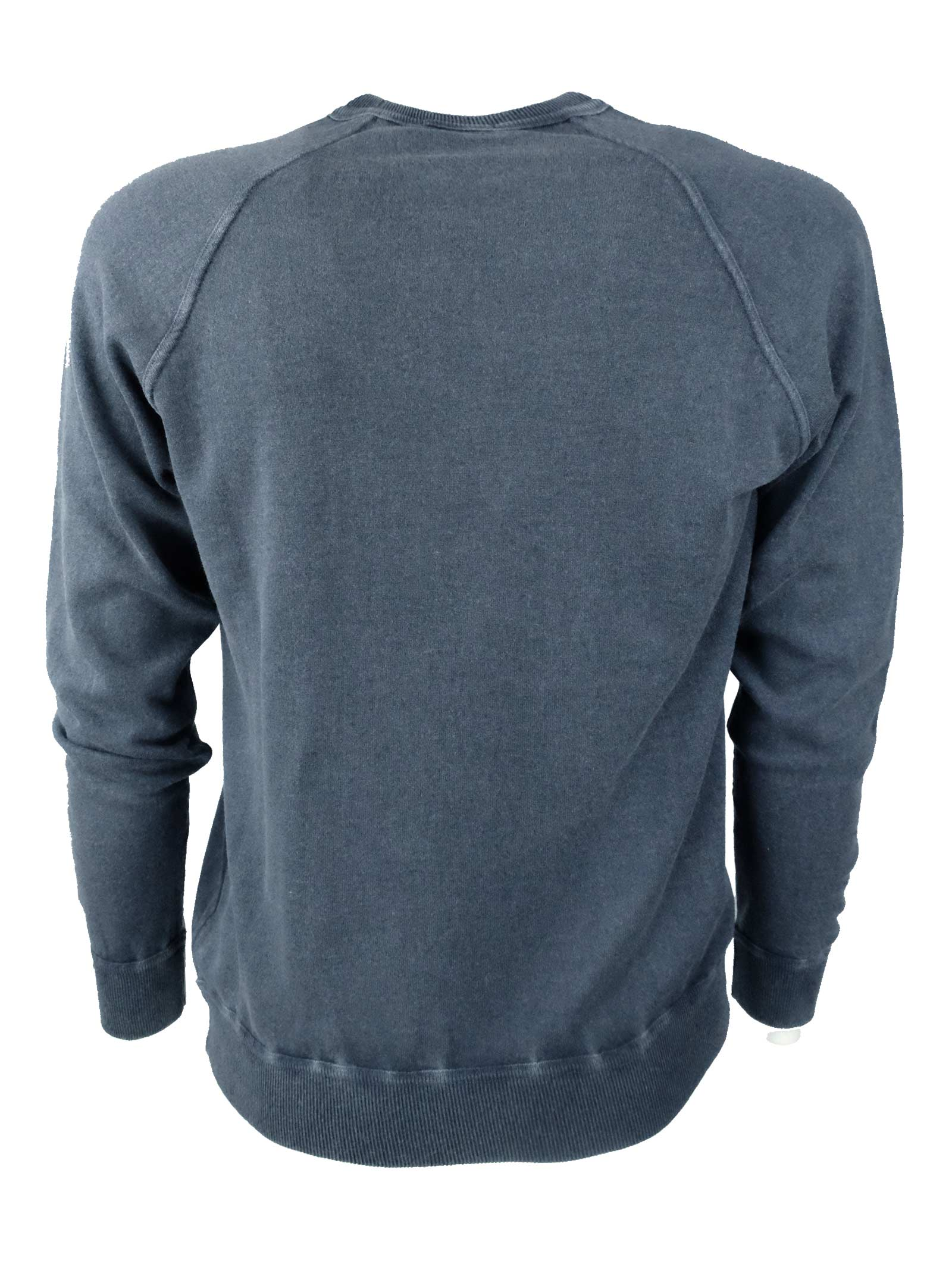 Pullover cashmere frosted DRUMOHR | Maglieria | DOY200780