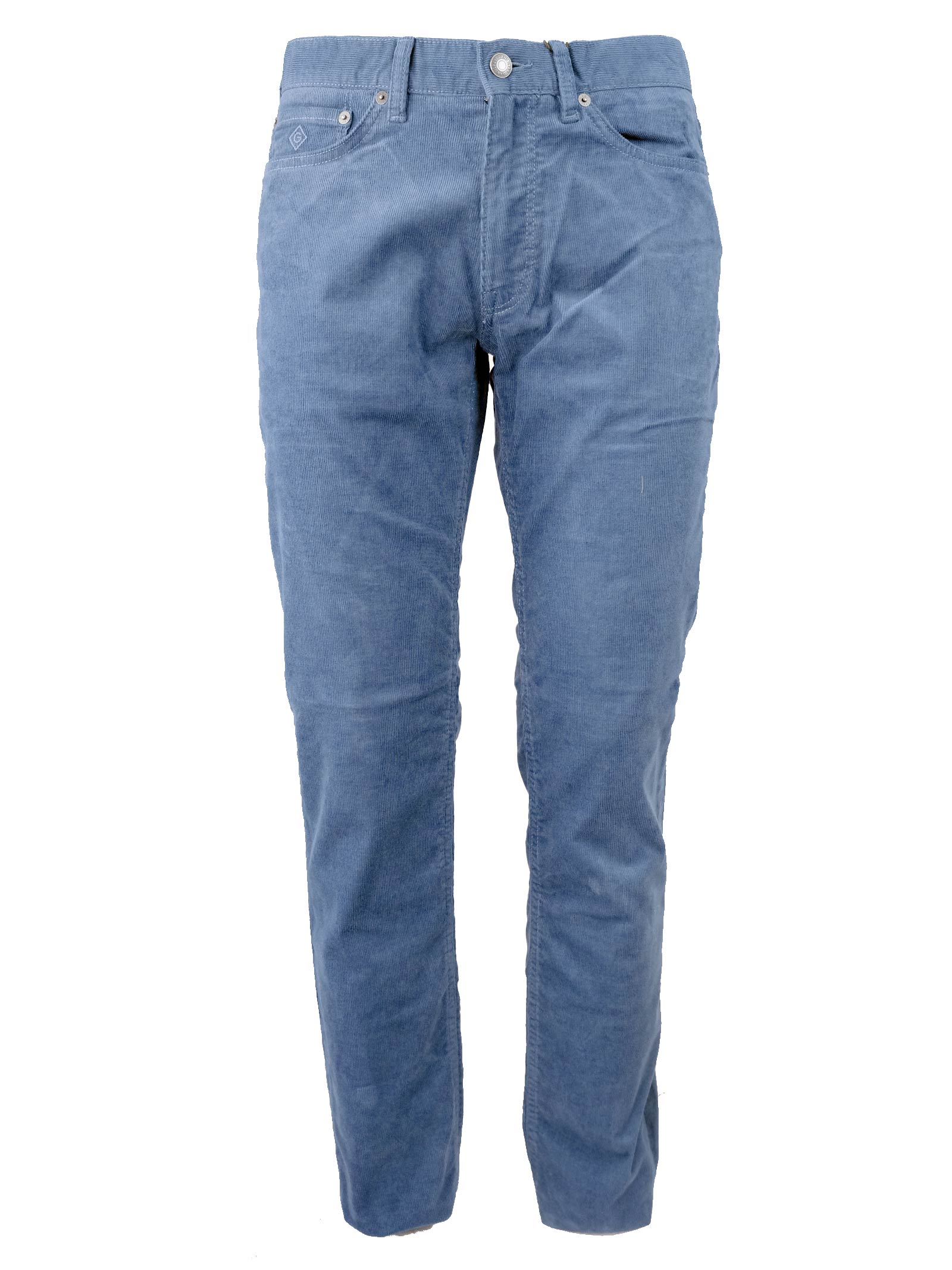 Jeans velluto GANT | Jeans | 100024854