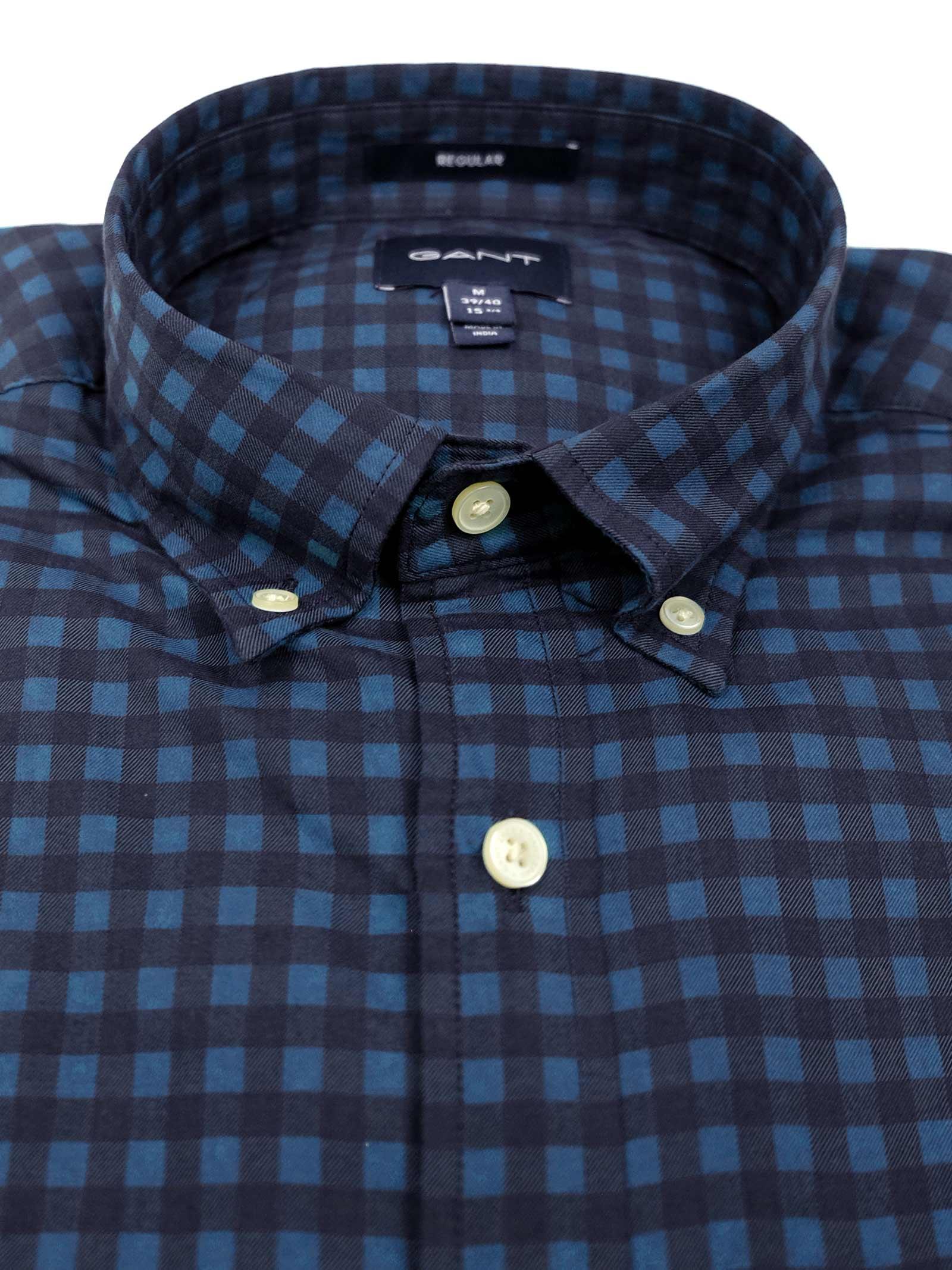 GANT | Shirts | 3011230442