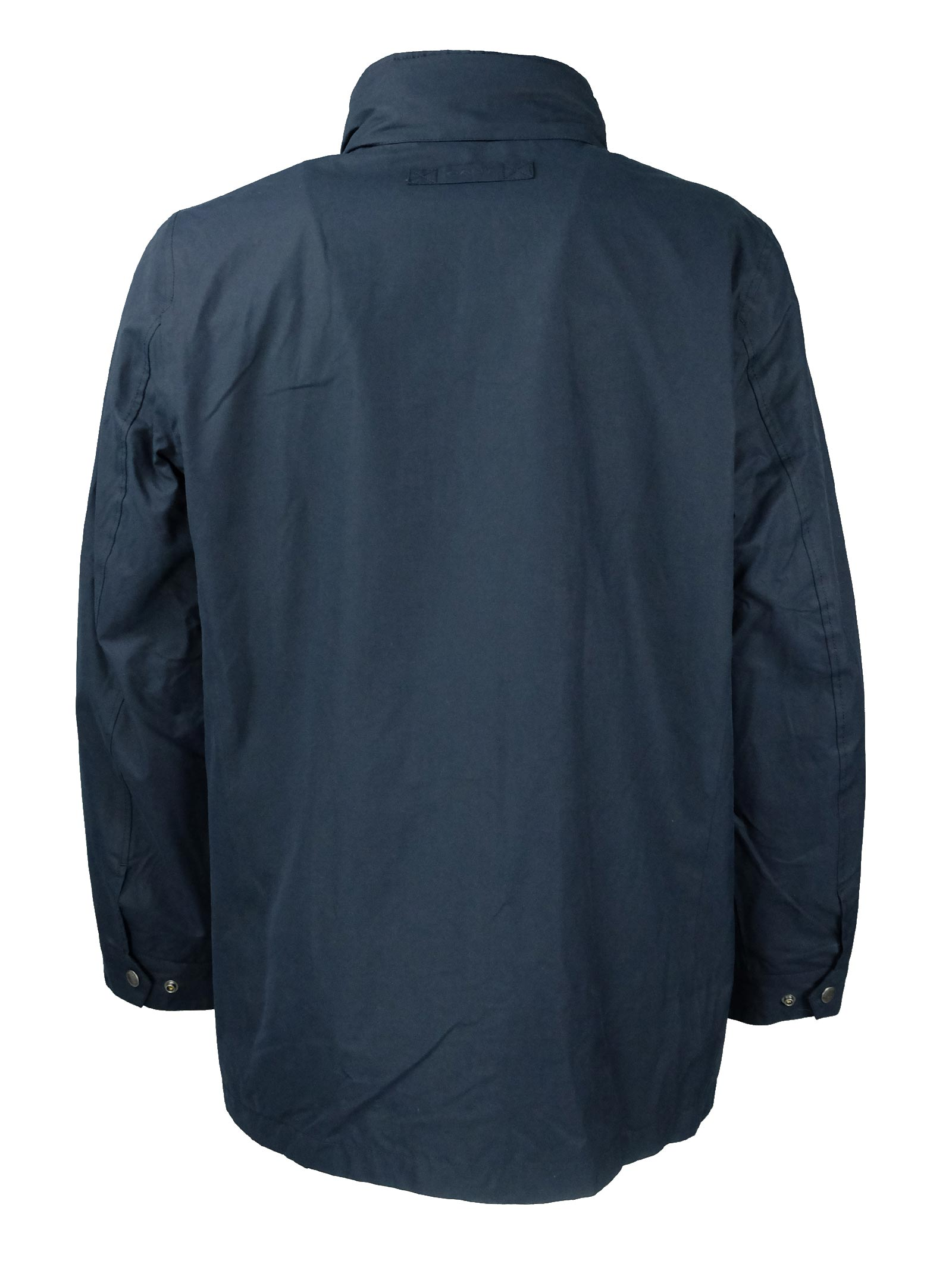 LONG JACKET GANT | Jackets | 7006115405