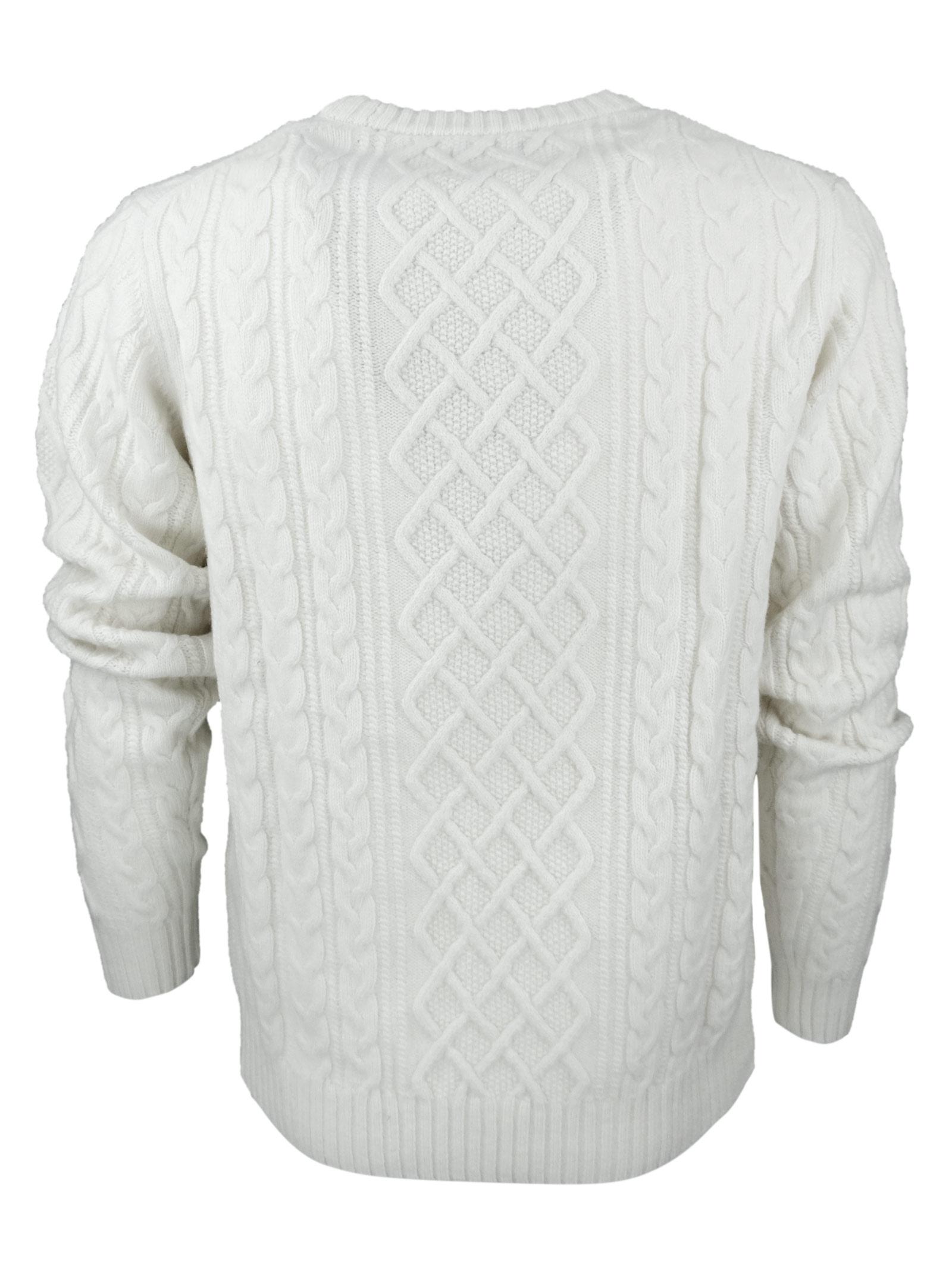 GANT | Knitwear | 8000121116