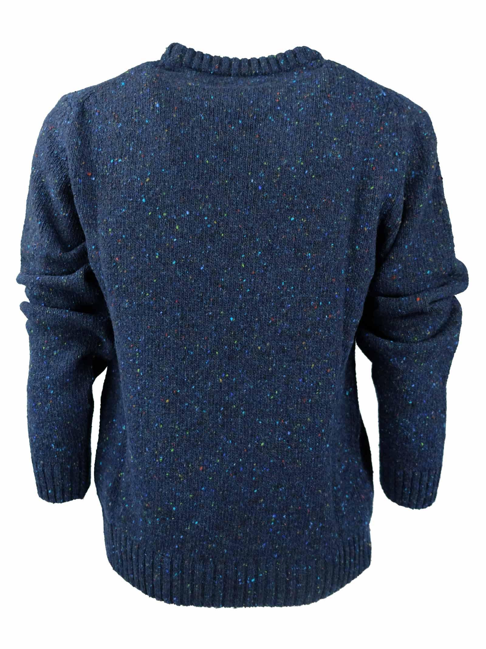 pullover girocollo GANT | Maglieria | 8040059433