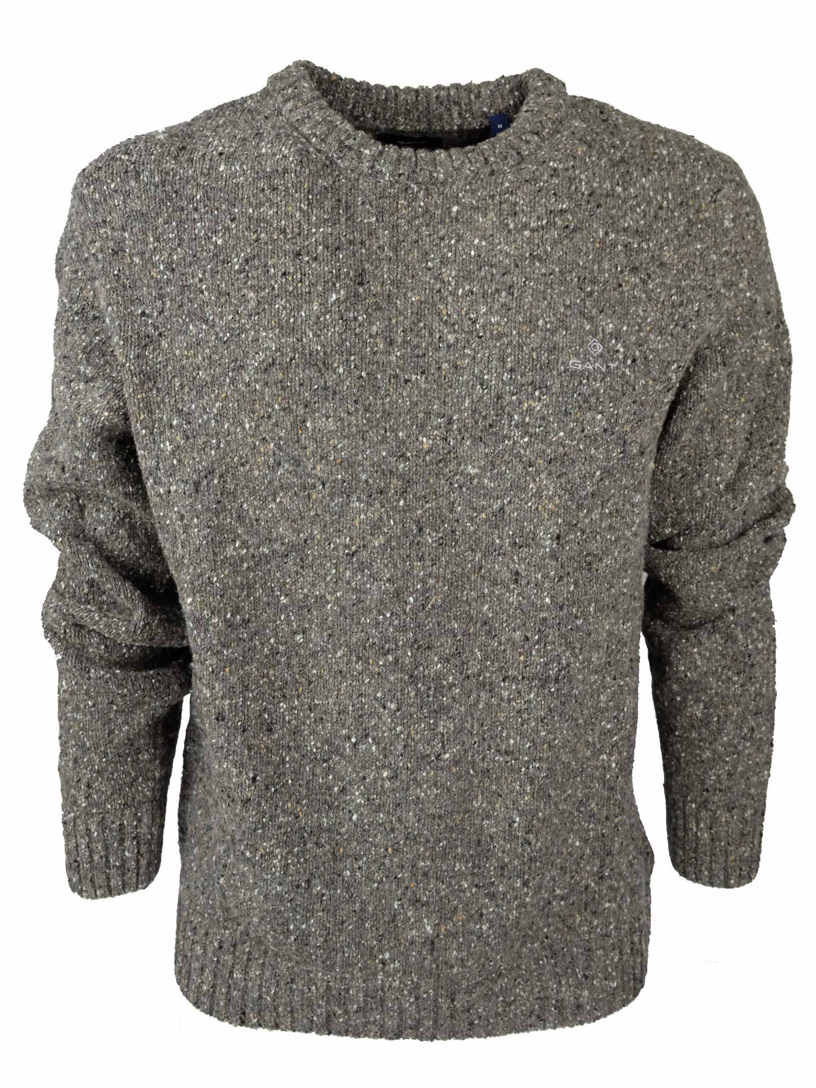 GANT | Knitwear | 804005995