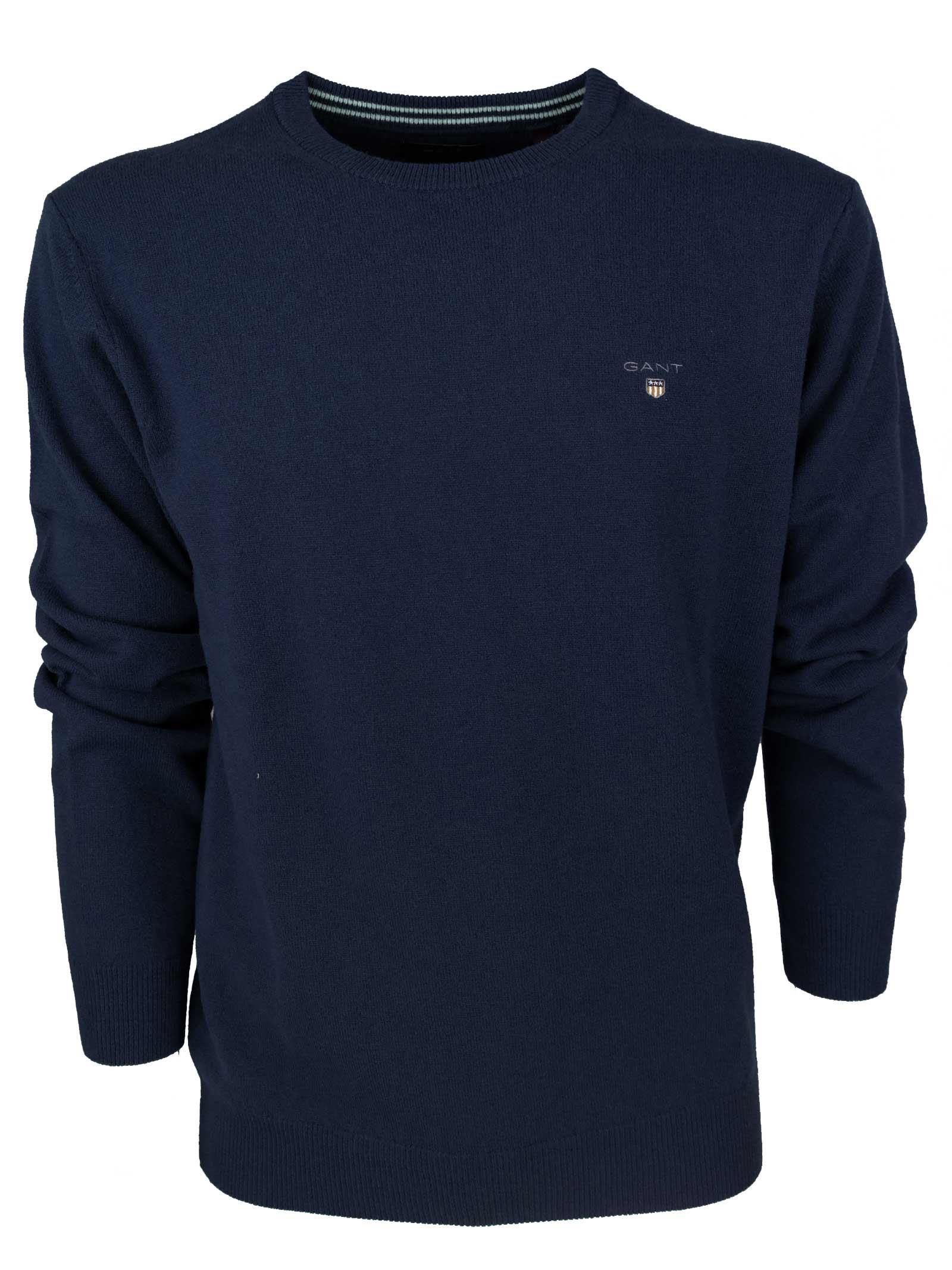 GANT   Knitwear   86211410
