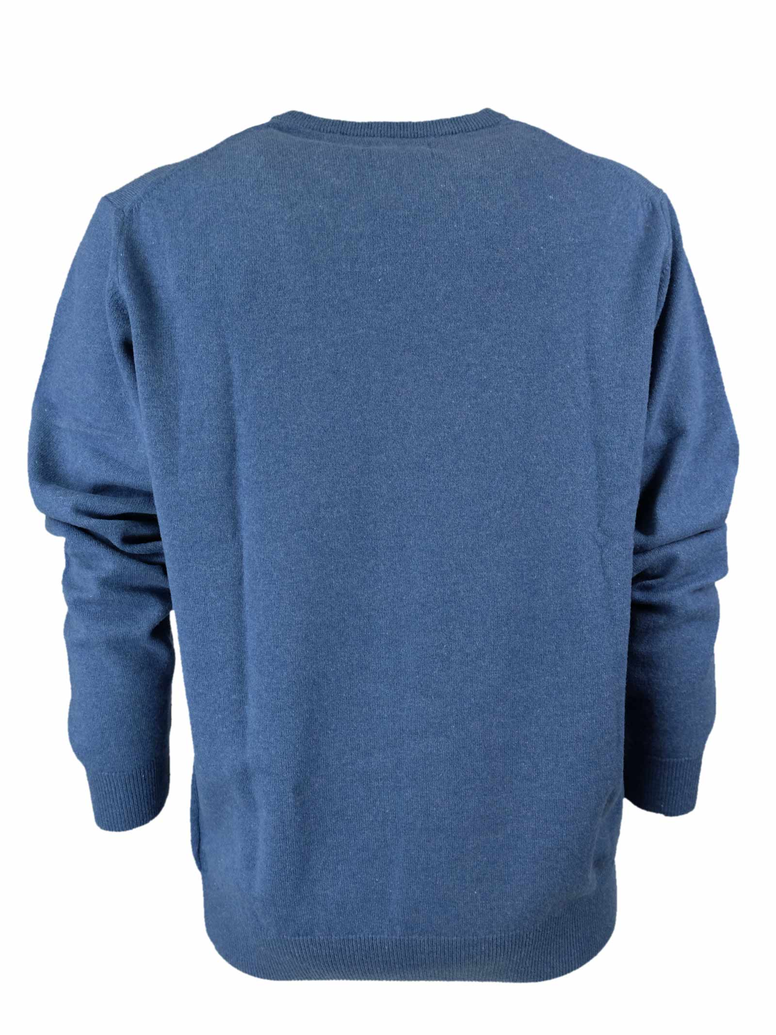 GANT   Knitwear   86211489