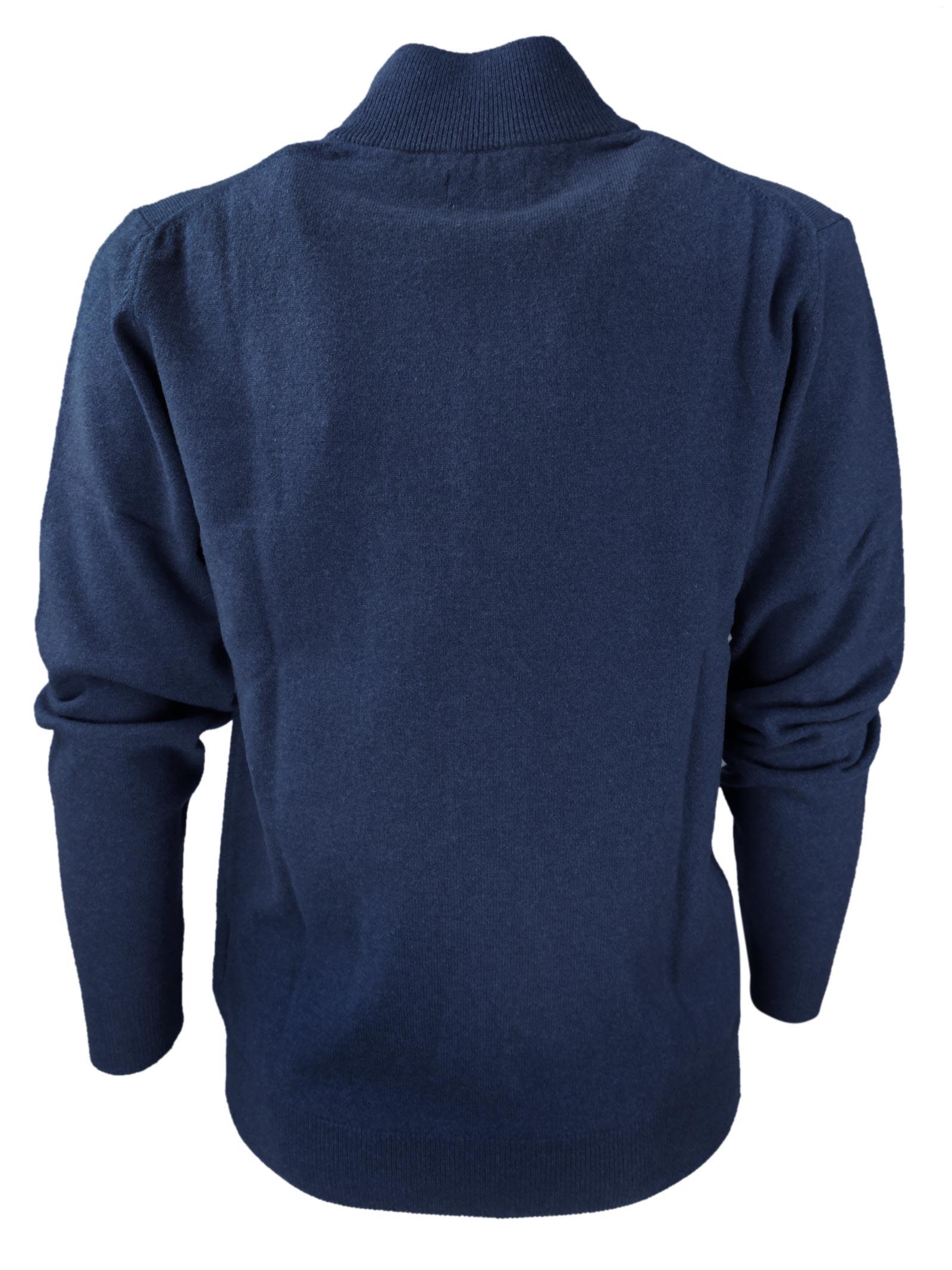 GANT | Knitwear | 86213410