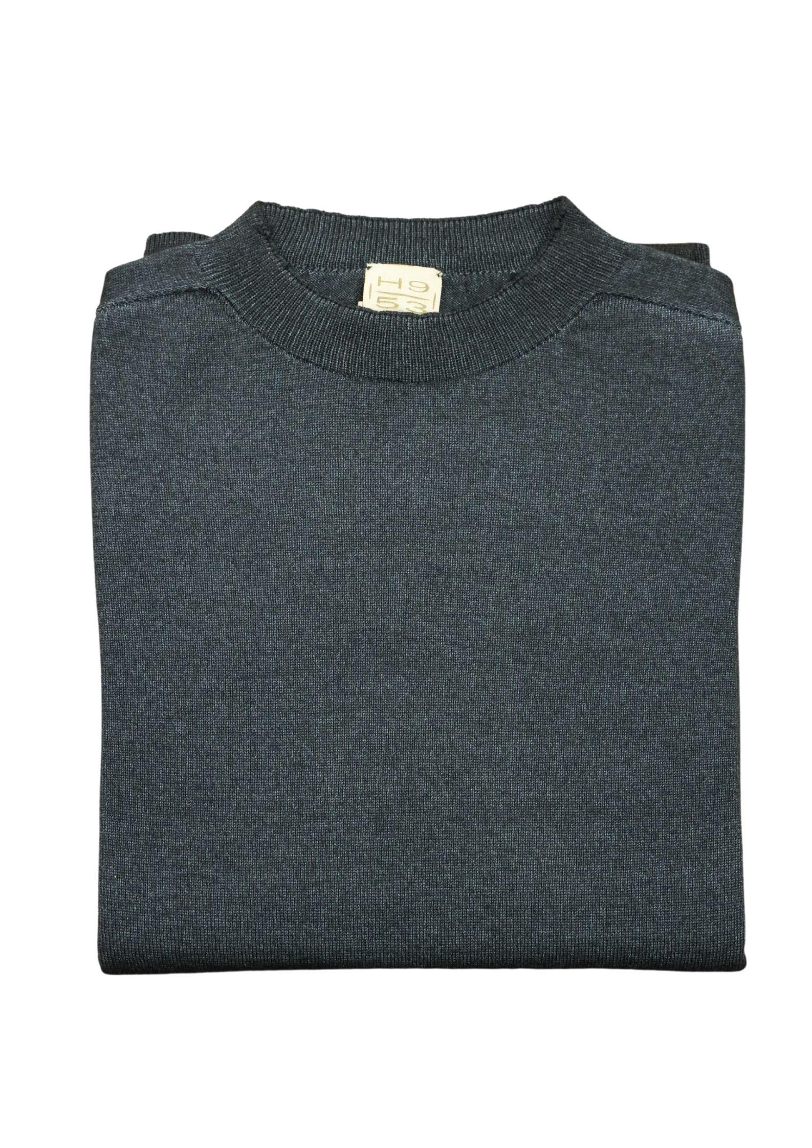 maglia in merino extrafine H953 | Maglieria | 259907