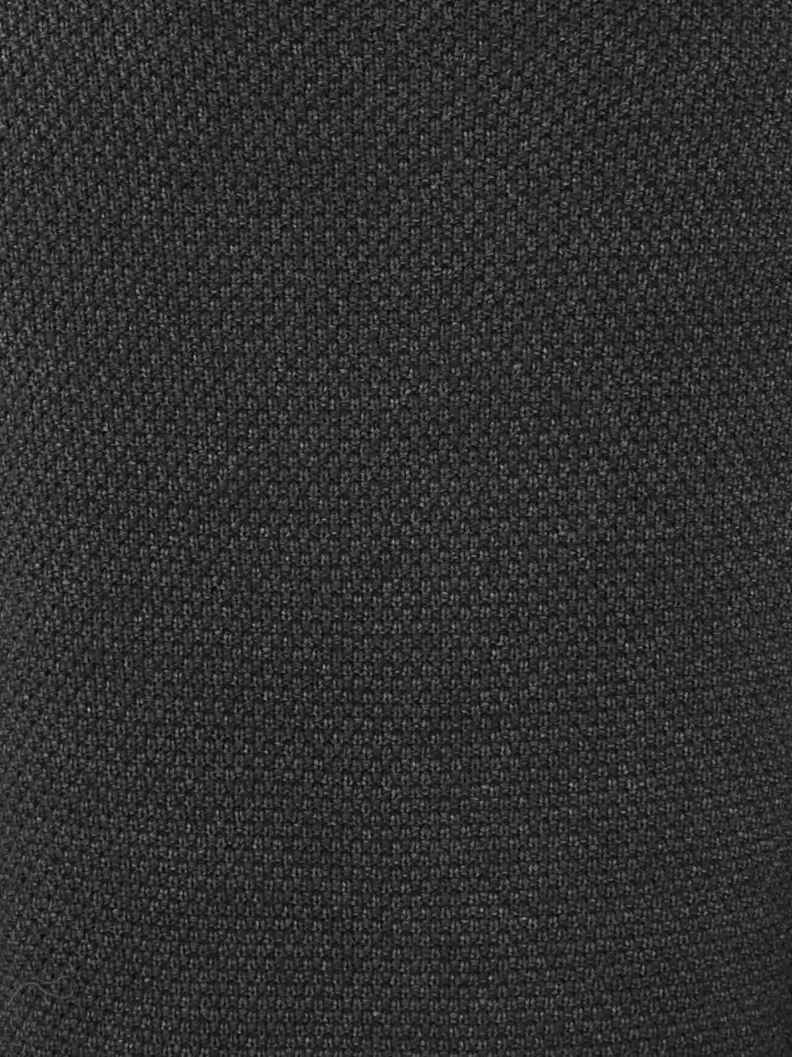 MERINO SWEATER H953 | Knitwear | 294007
