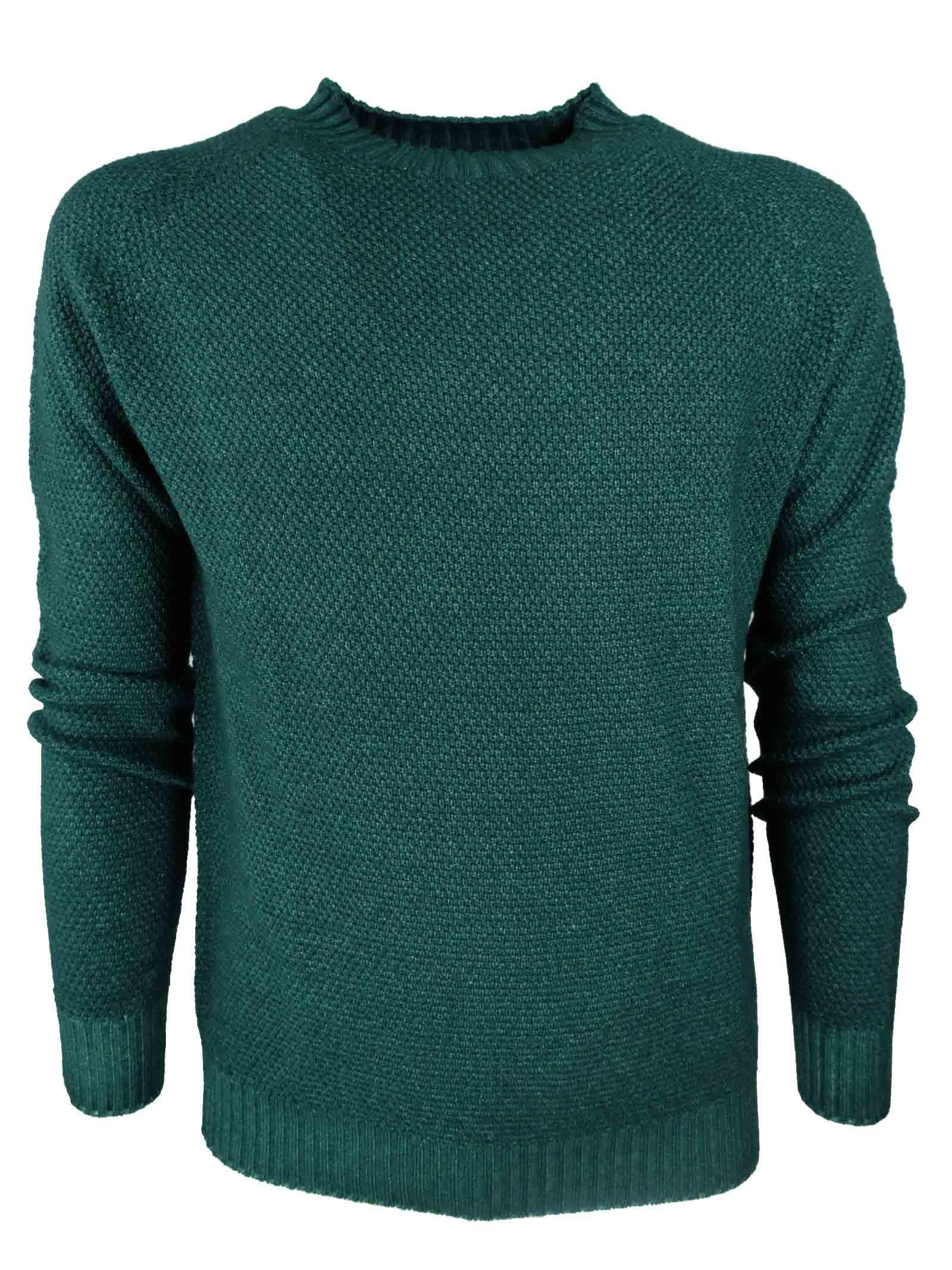 H953 | Knitwear | 294025