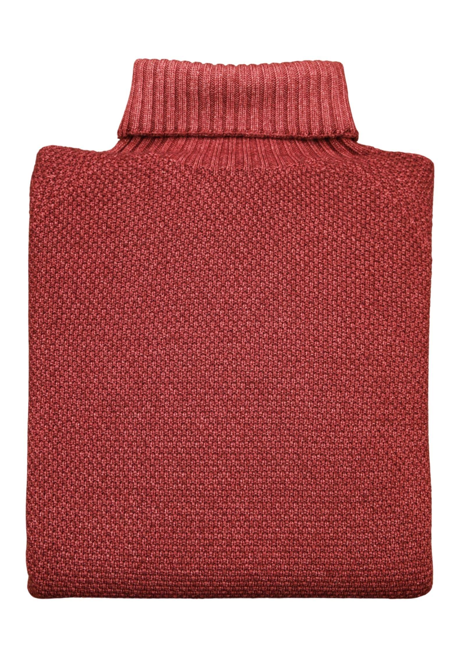 H953 | Knitwear | 294151
