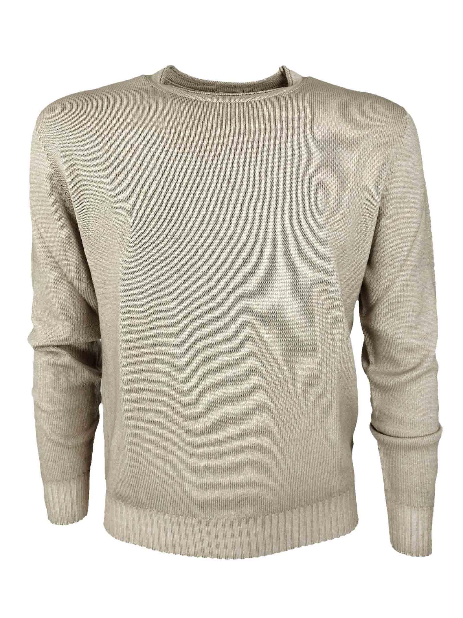 H953 | Knitwear | 294713