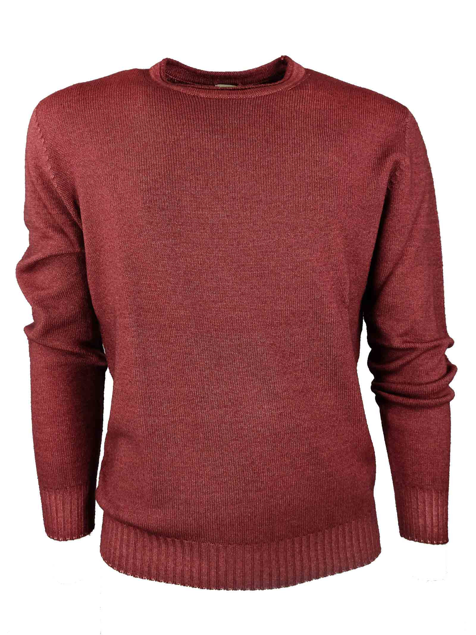H953 | Knitwear | 294751