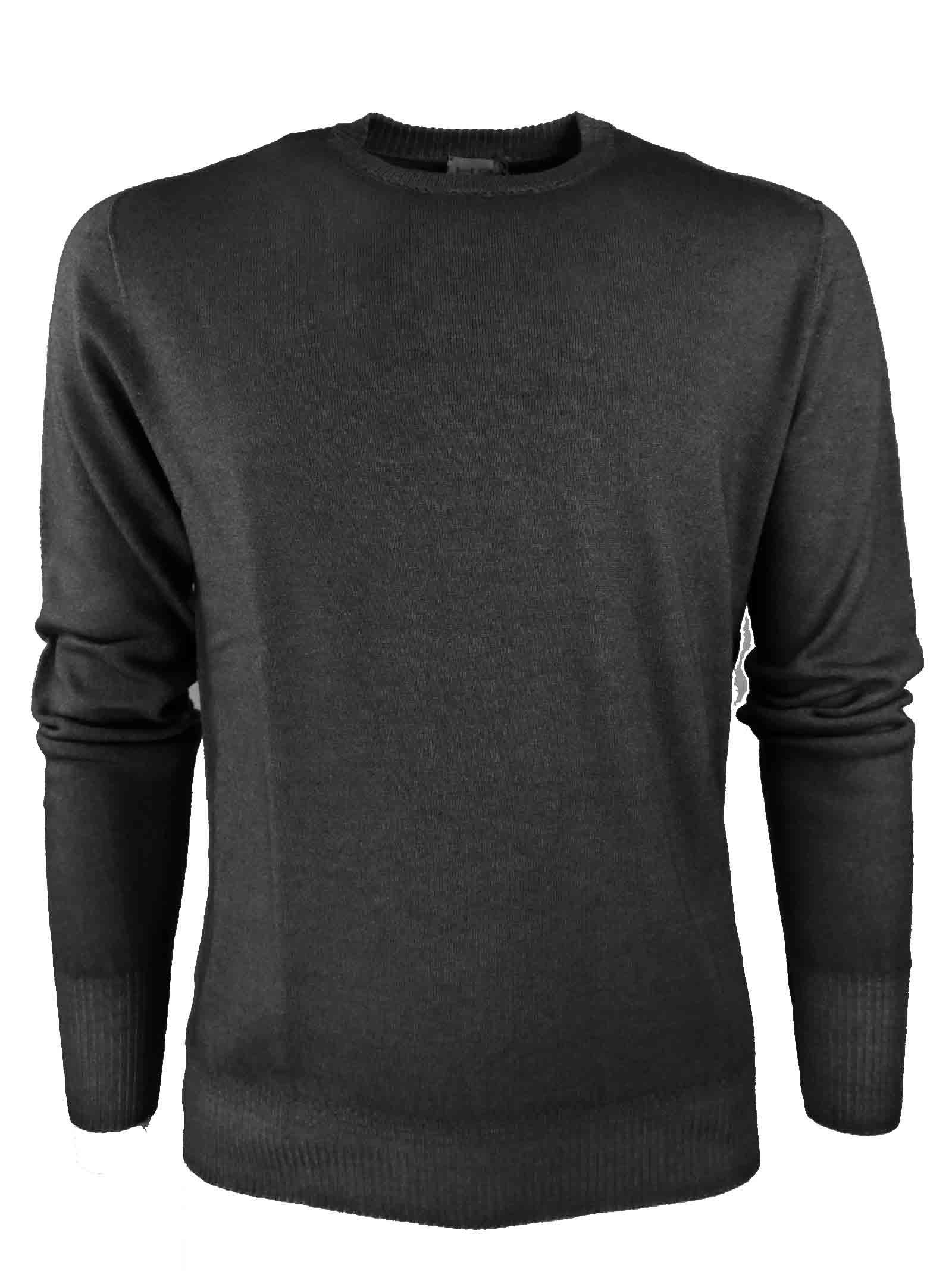 H953 | Knitwear | 294807