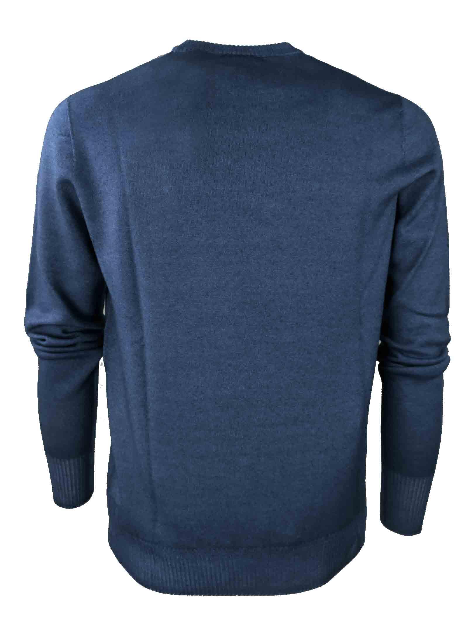 H953 | Knitwear | 294889