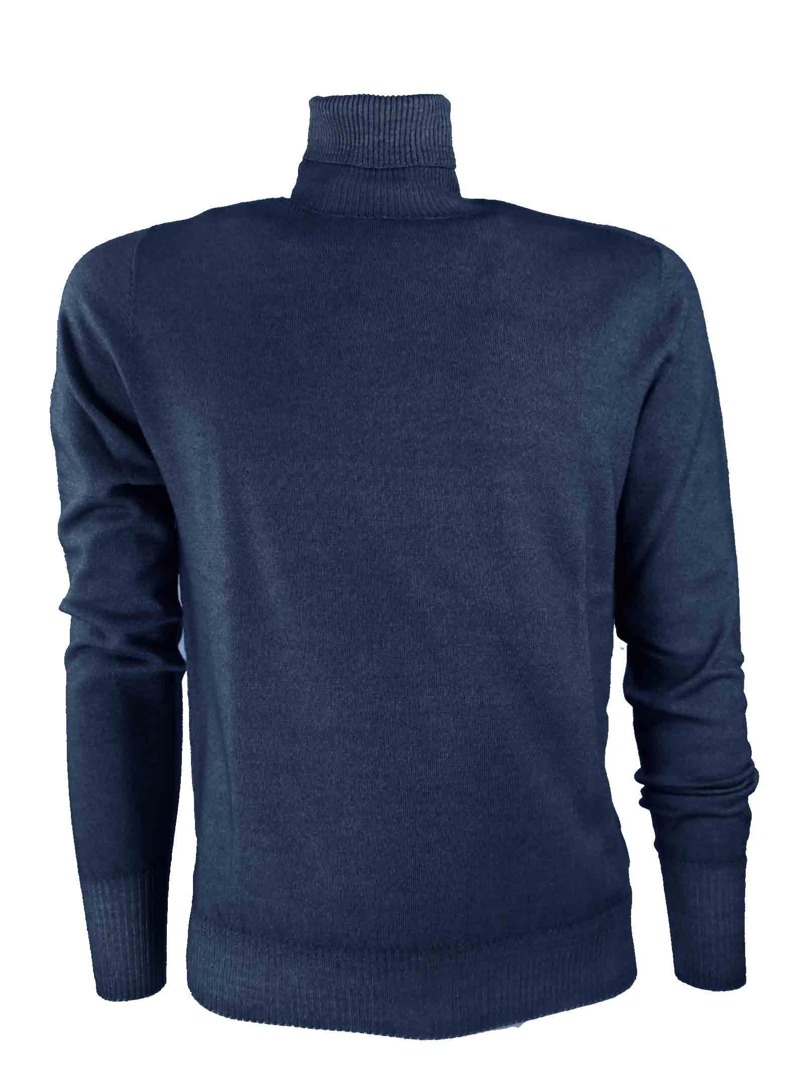 MERINO SWEATER H953 | Knitwear | 294989
