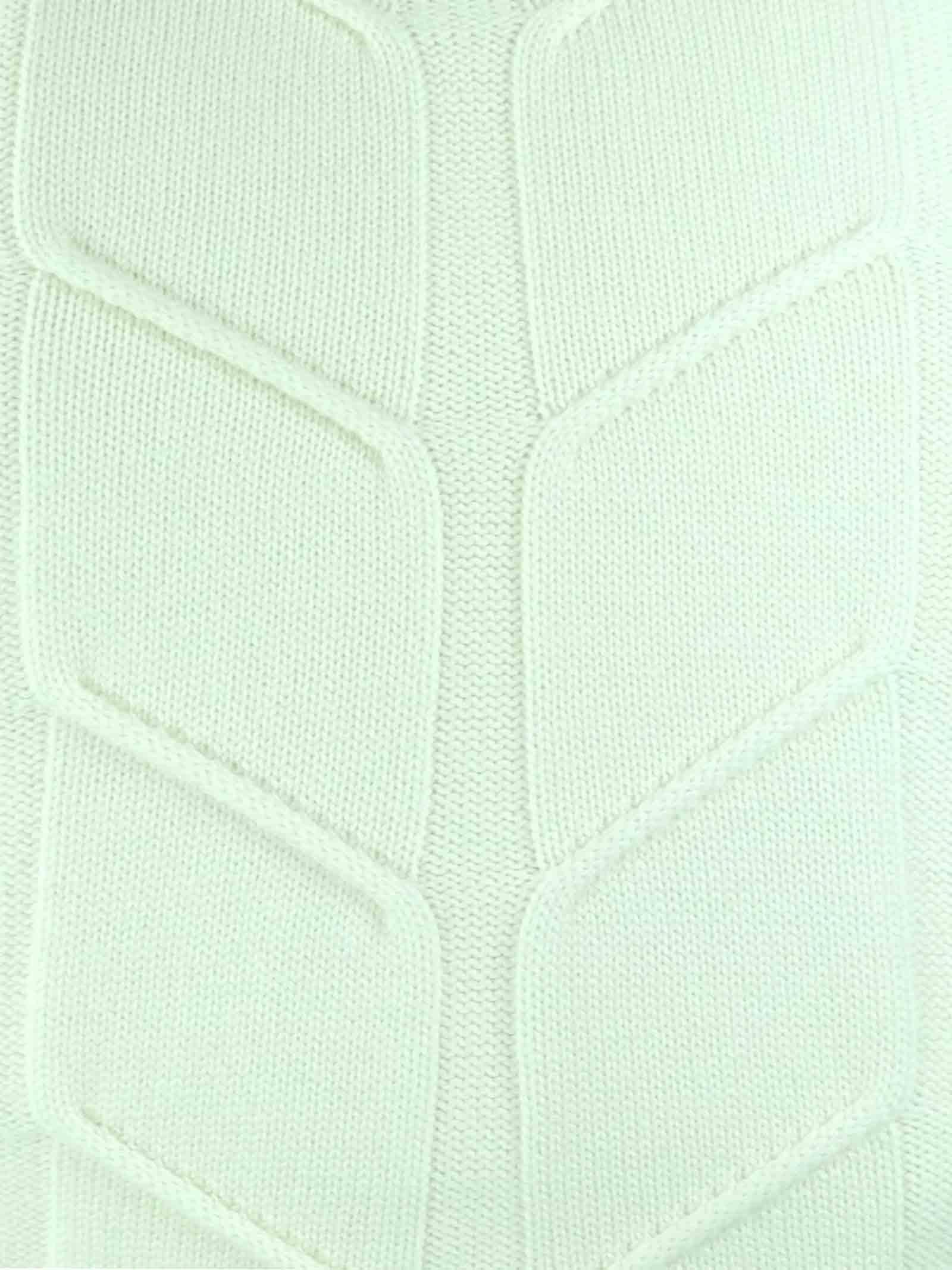MERINO SWEATER H953   Knitwear   295502