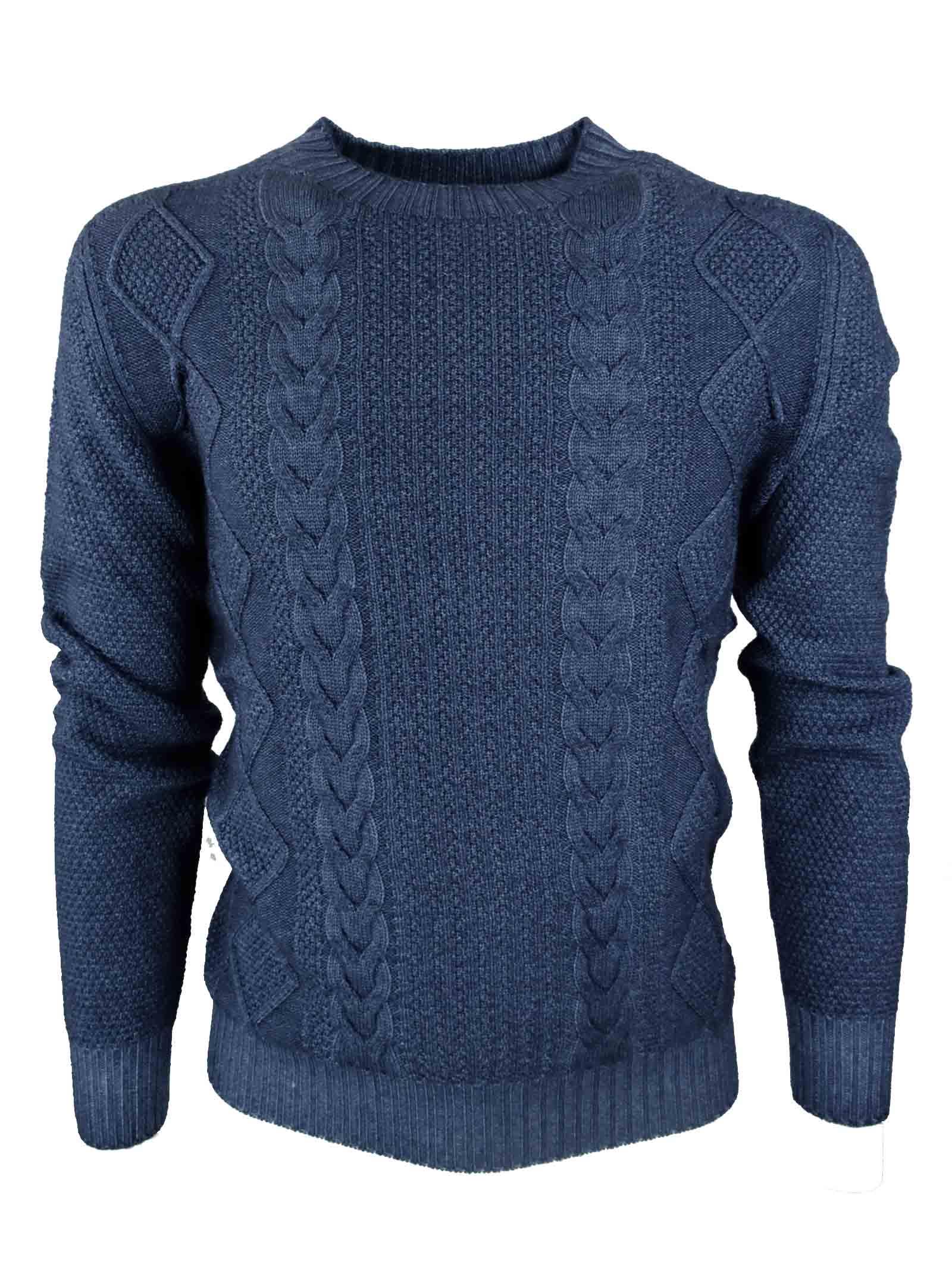 H953 | Knitwear | 295689