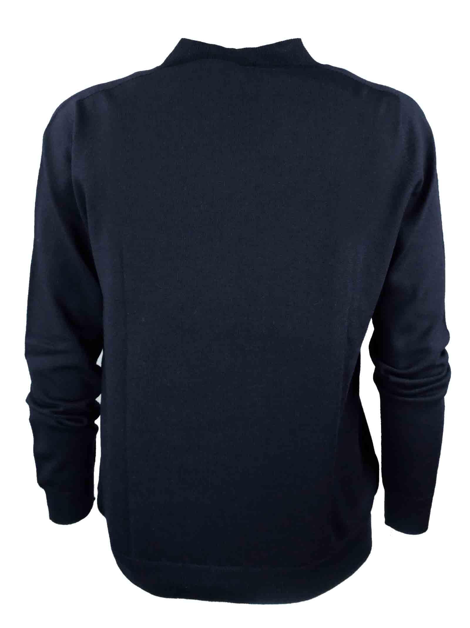 H953 | Knitwear | 298090