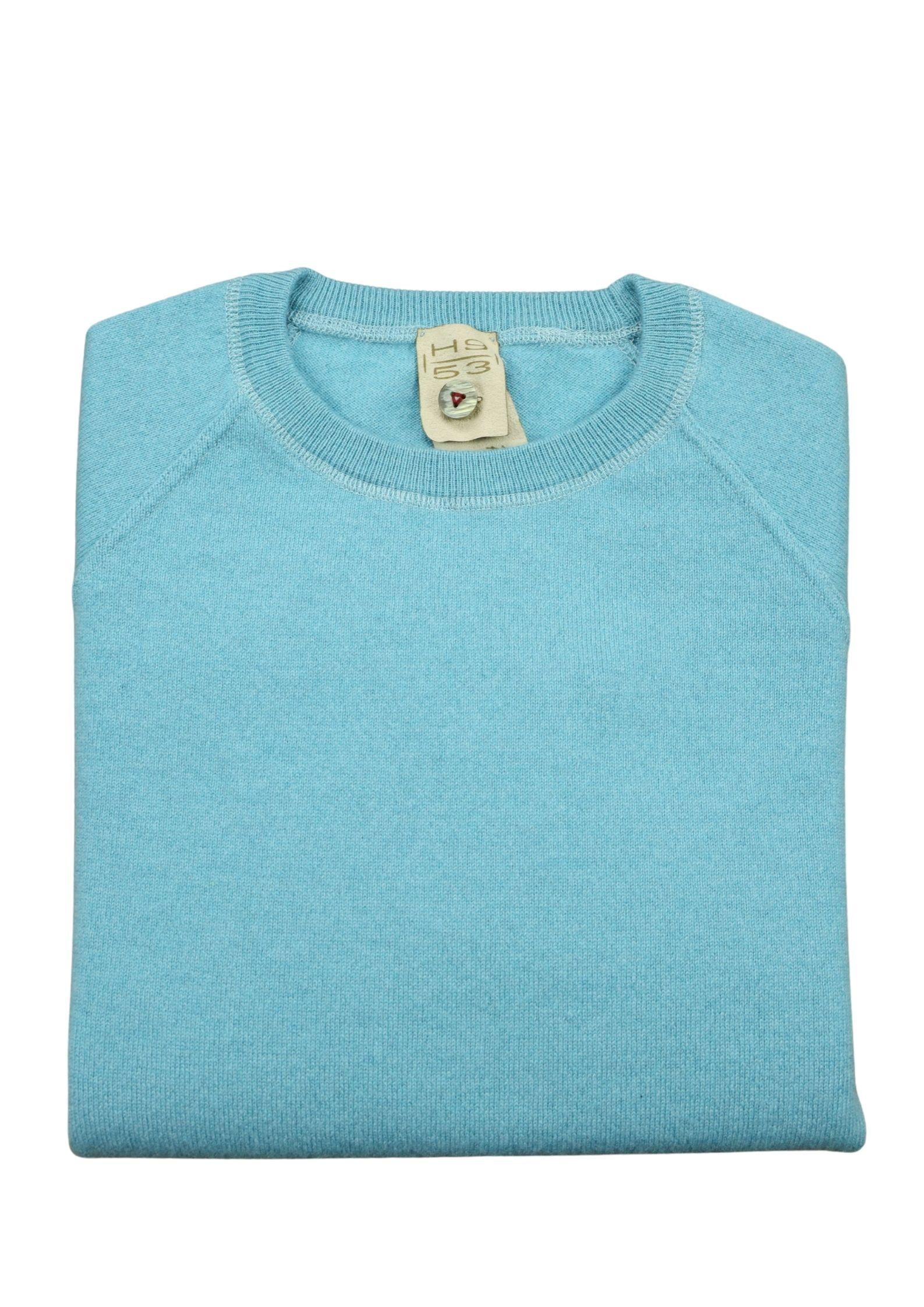 2  PLY CASHMERE SWEATERSWEAT STYLE H953 | Knitwear | 299668