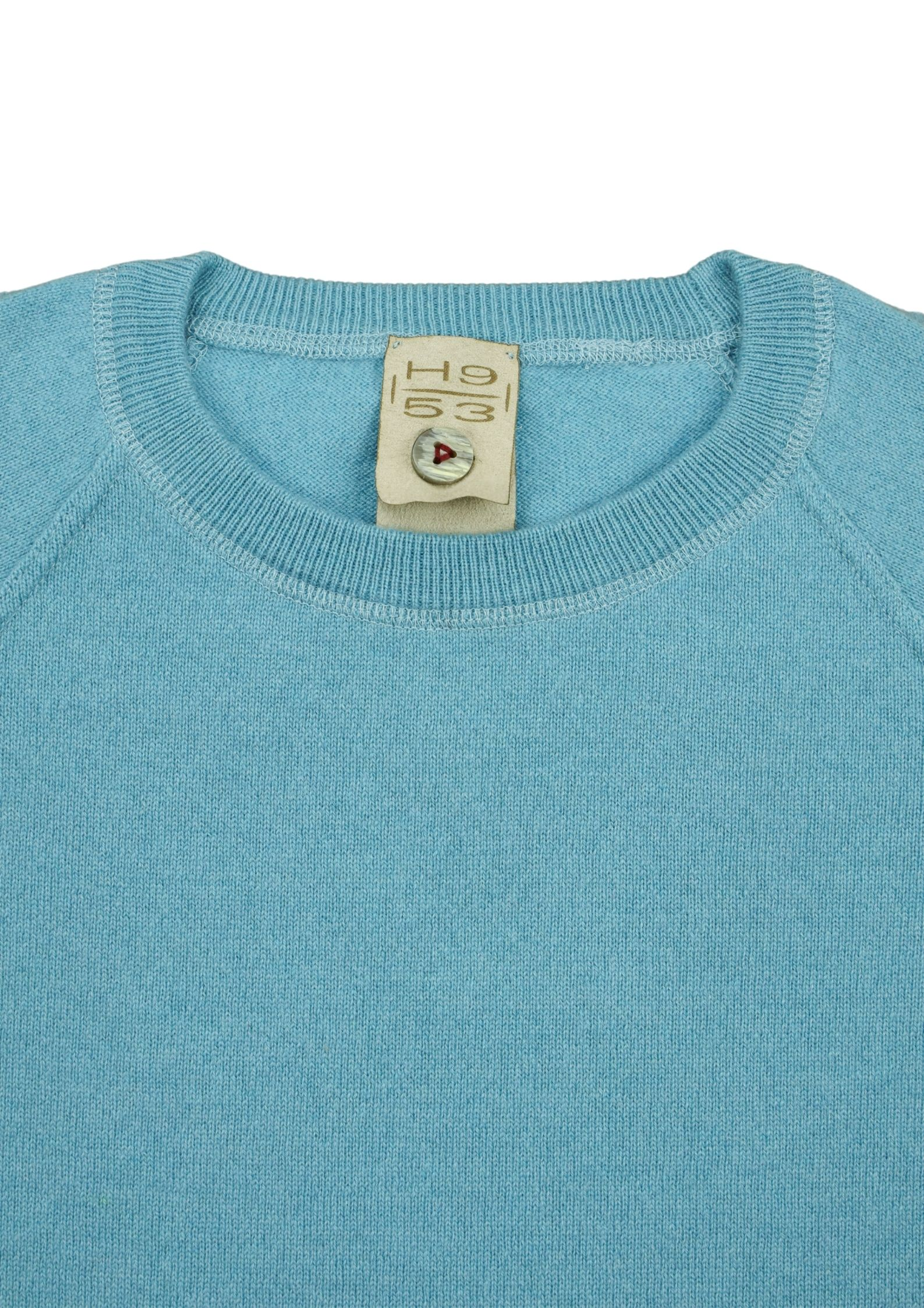 H953 | Knitwear | 299768