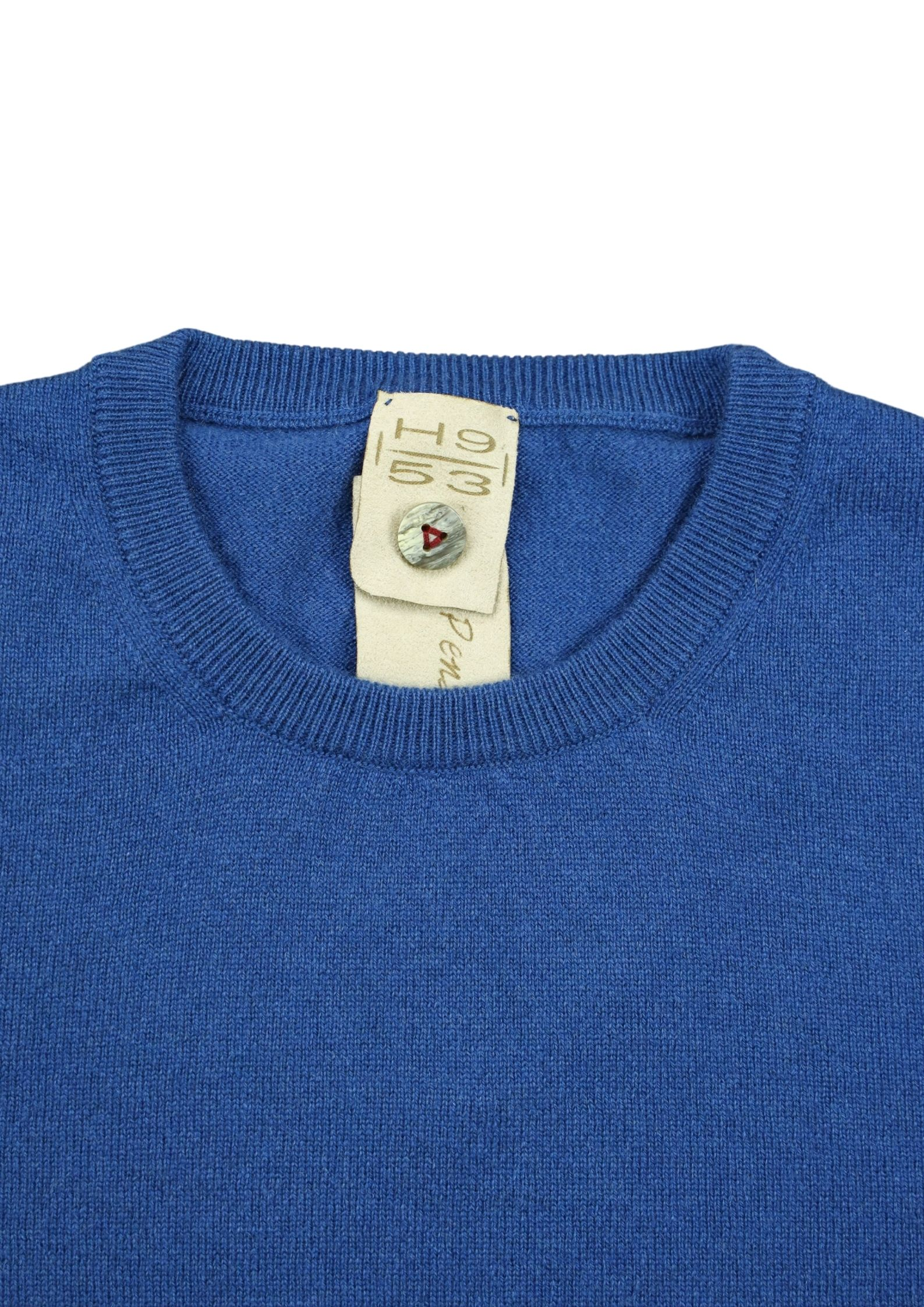 H953 | Knitwear | 299773