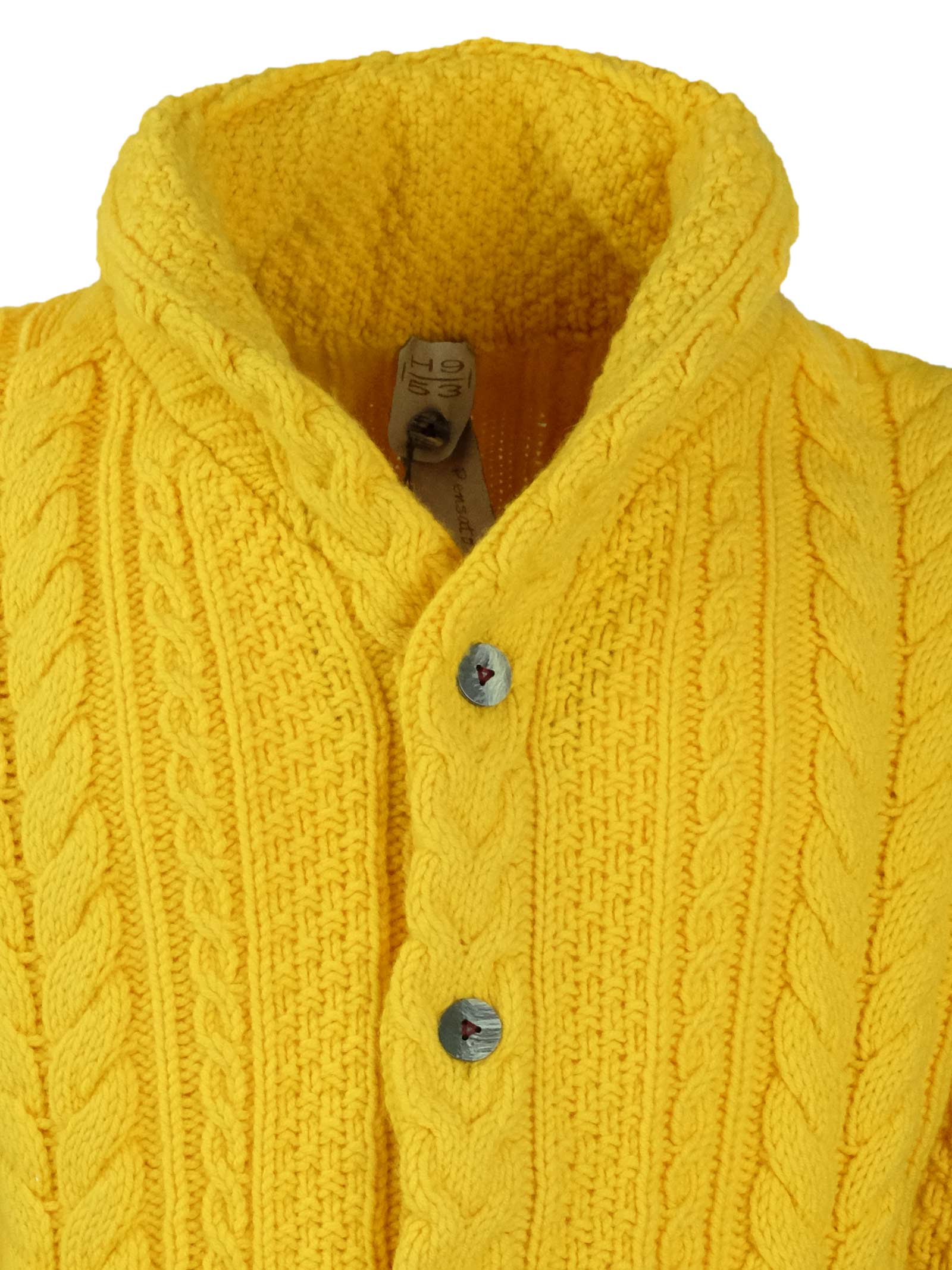 H953 | Knitwear | 305630