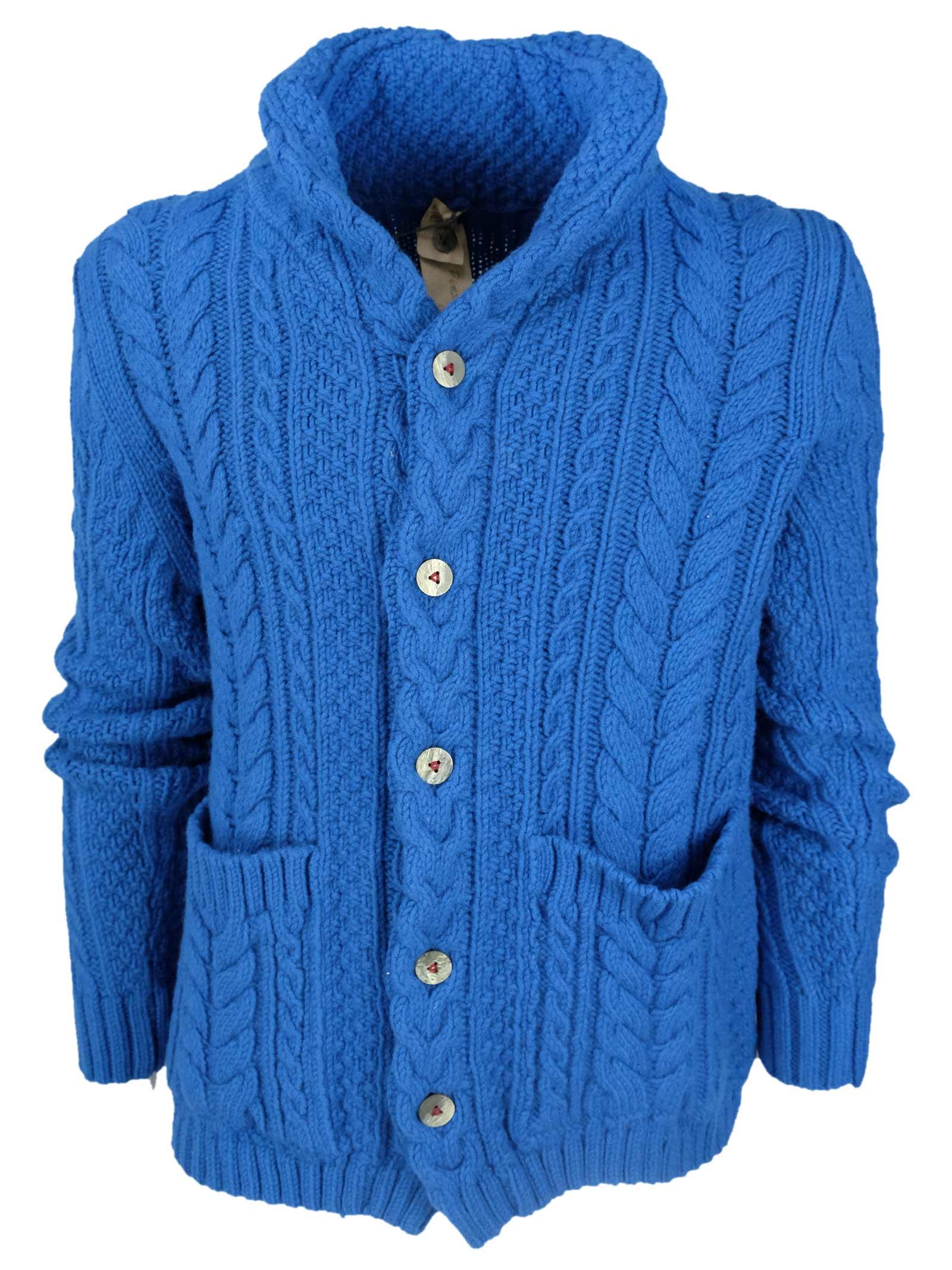 H953 | Knitwear | 305688