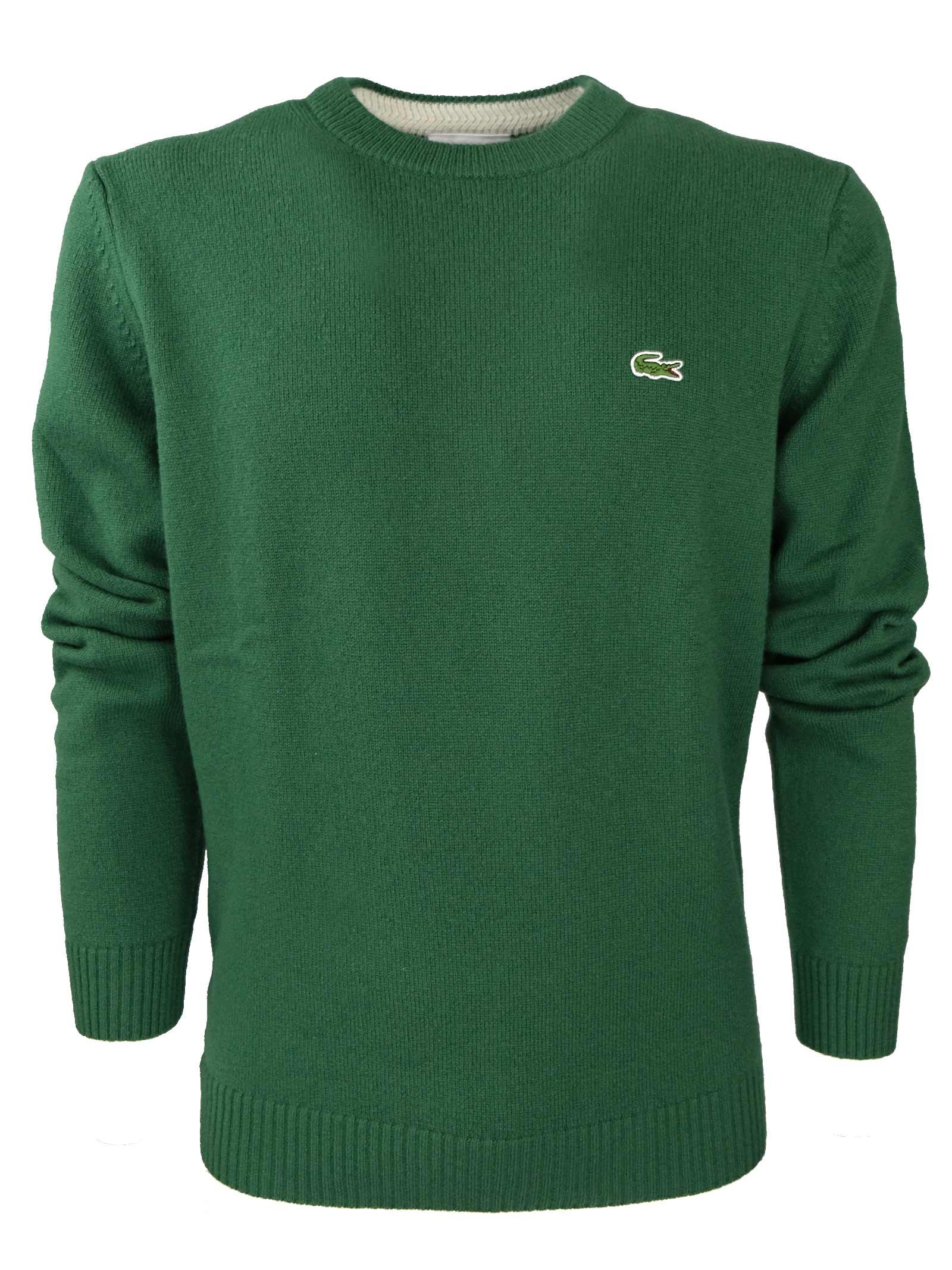 LACOSTE | Knitwear | AH1985132