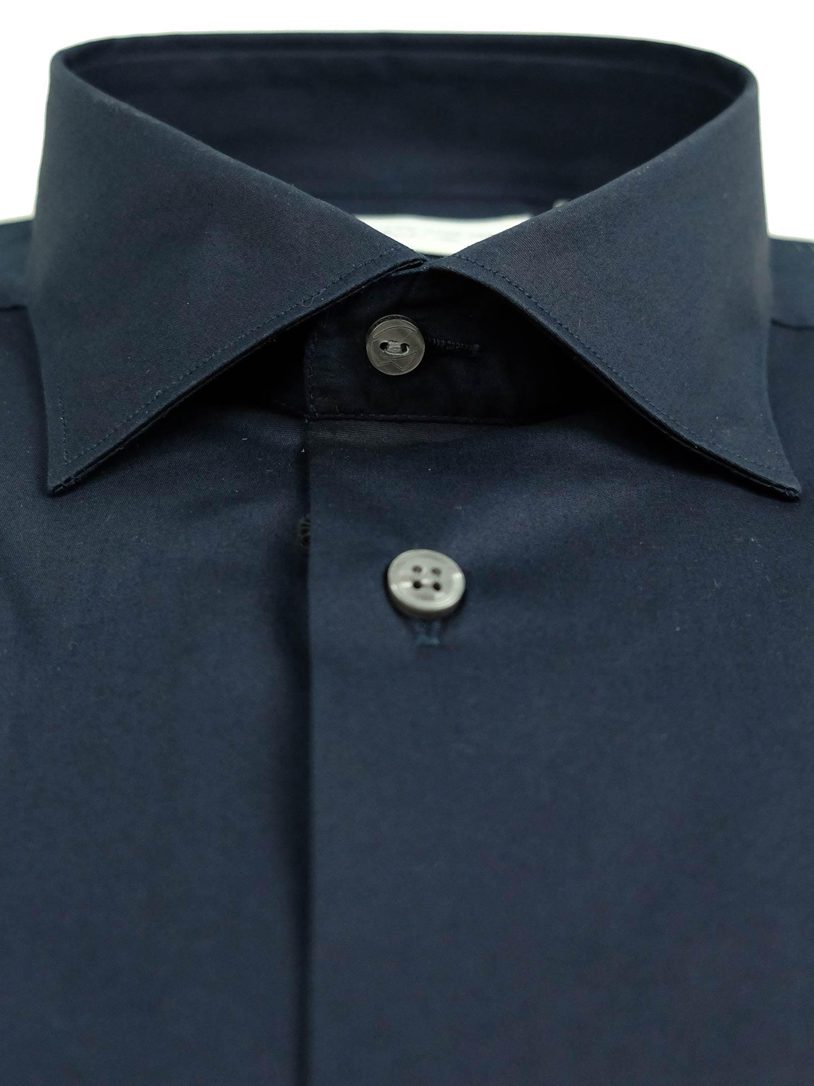 MASTRI CAMICIAI | Shirts | LUCA IR049CN456