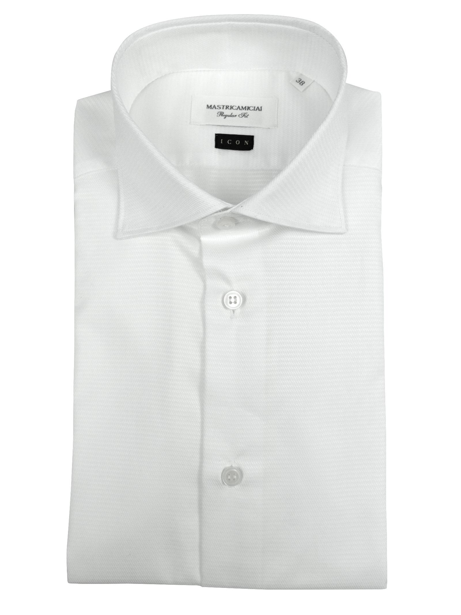 MASTRI CAMICIAI | Shirts | LUCA IR049F1502