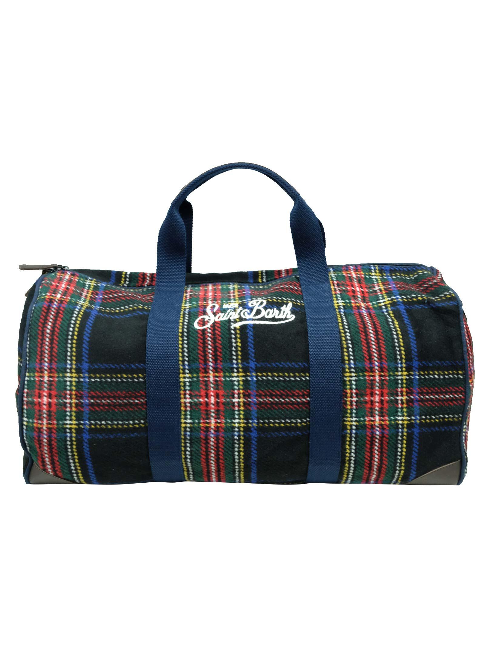 MC2  SAINT BARTH | Bags | JETLEGTRTN61