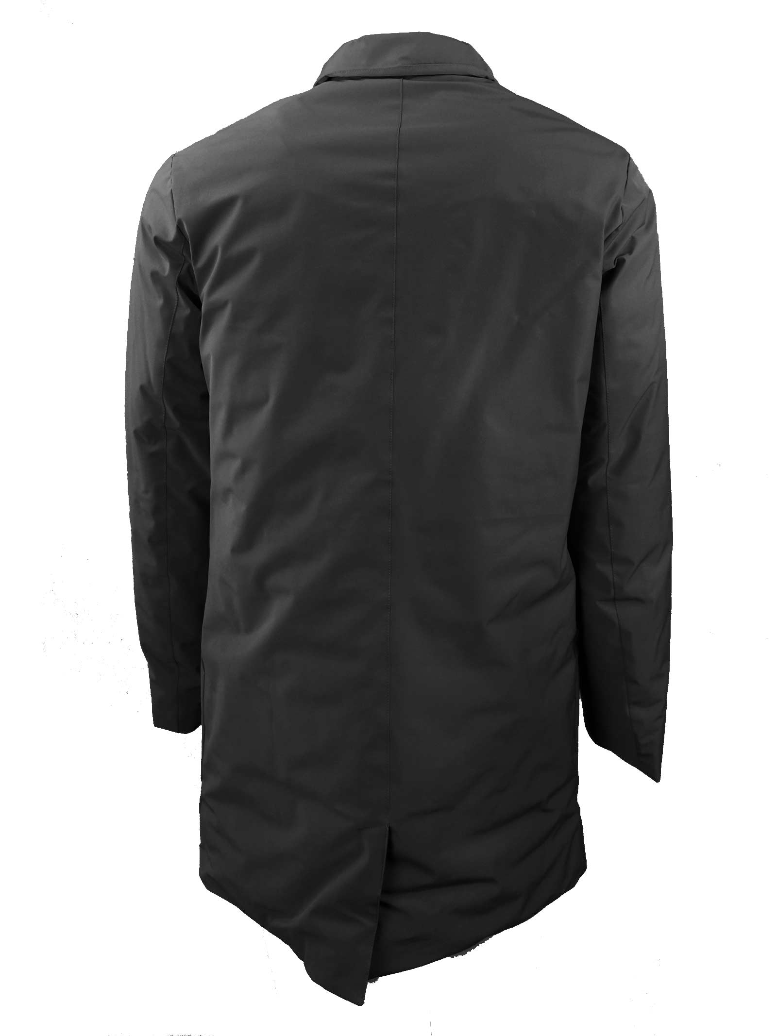 MUSEUM   Jackets   CHESTER 23PL662C002