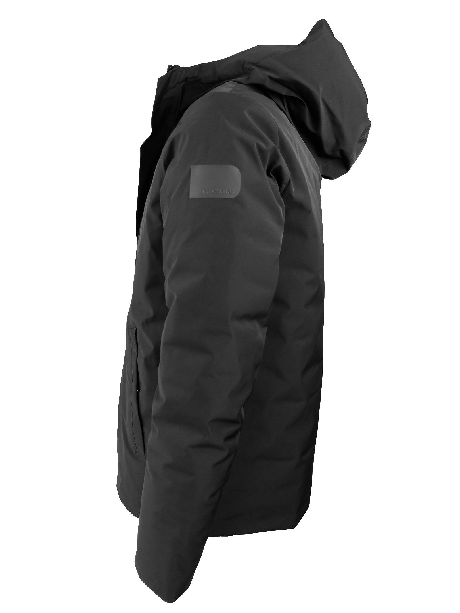 MUSEUM   Jackets   FOSTER 72PL855C002