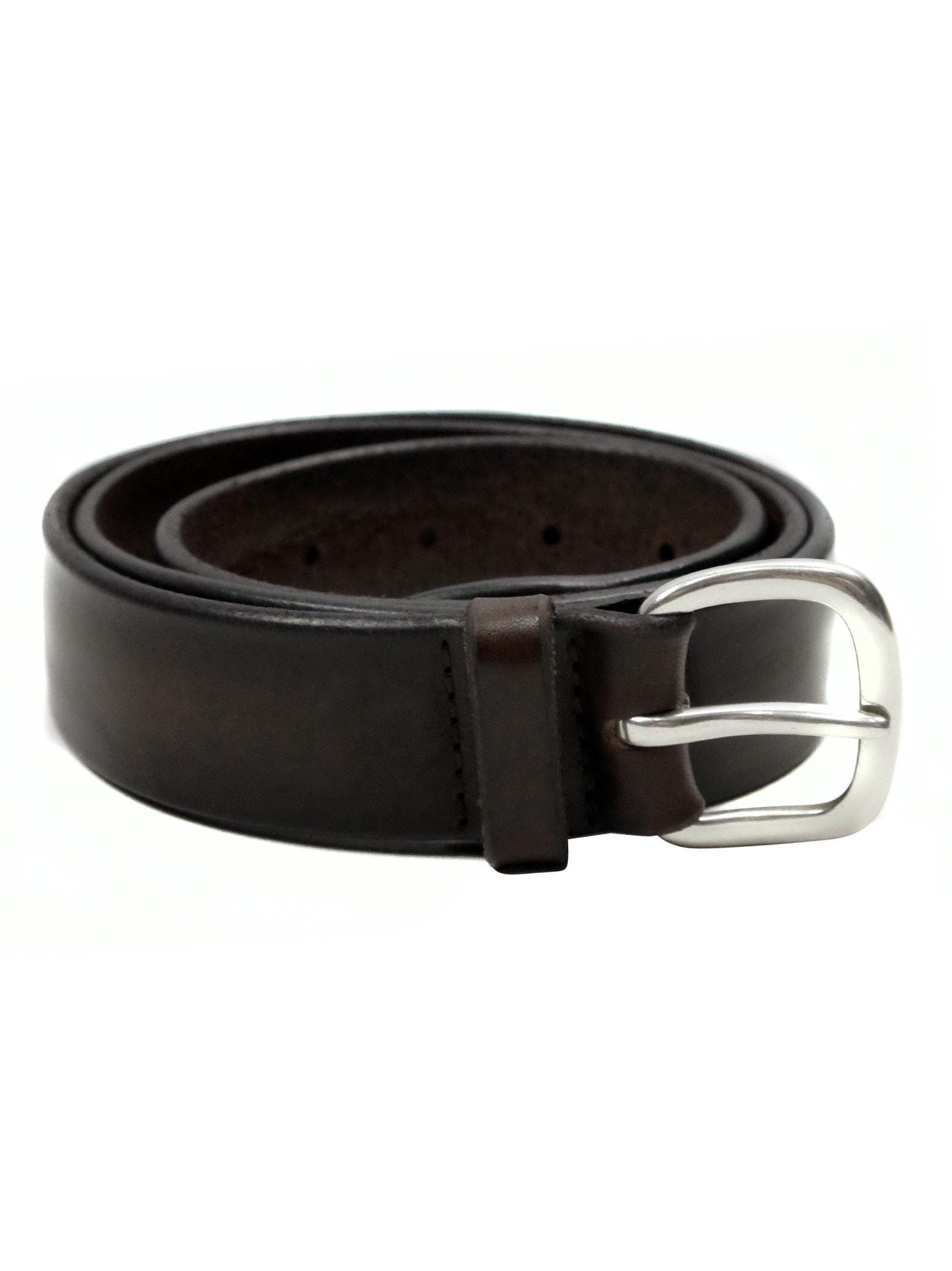 ORCIANI   Belts   7624NERO