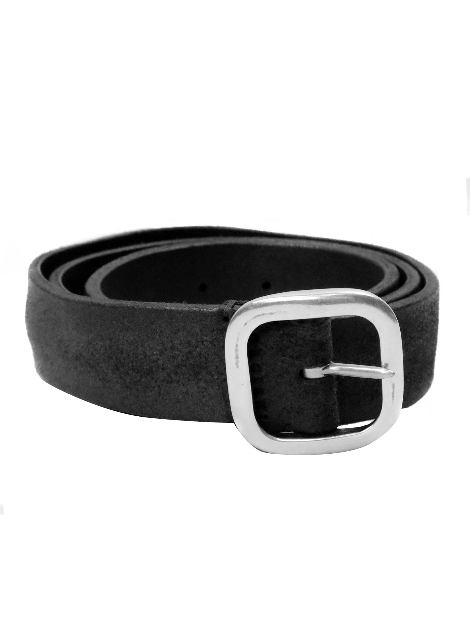 reversible blet ORCIANI | Belts | 7800GRIGIO